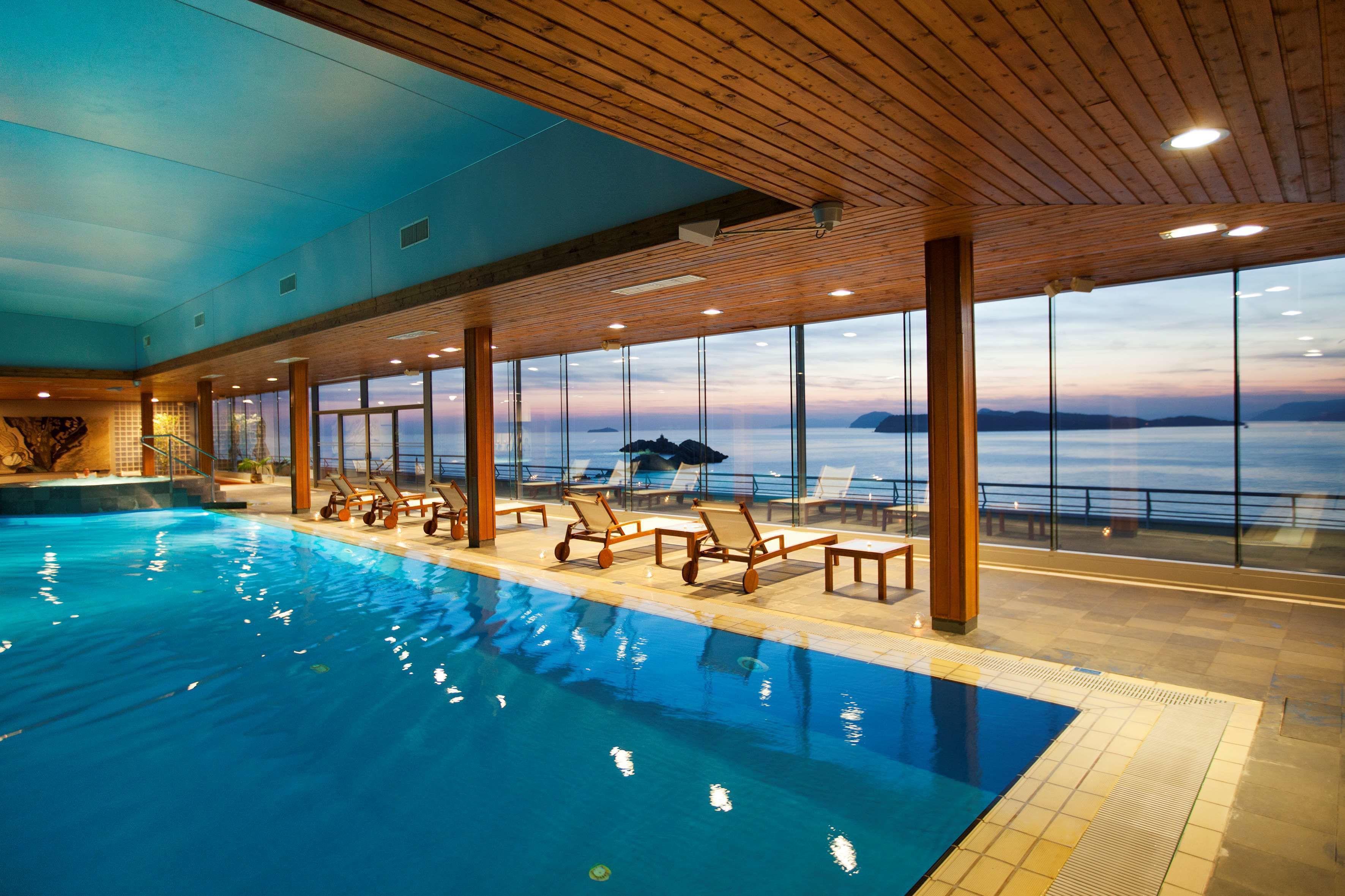 Courtesy of Hotel Dubrovnik Palace / Expedia