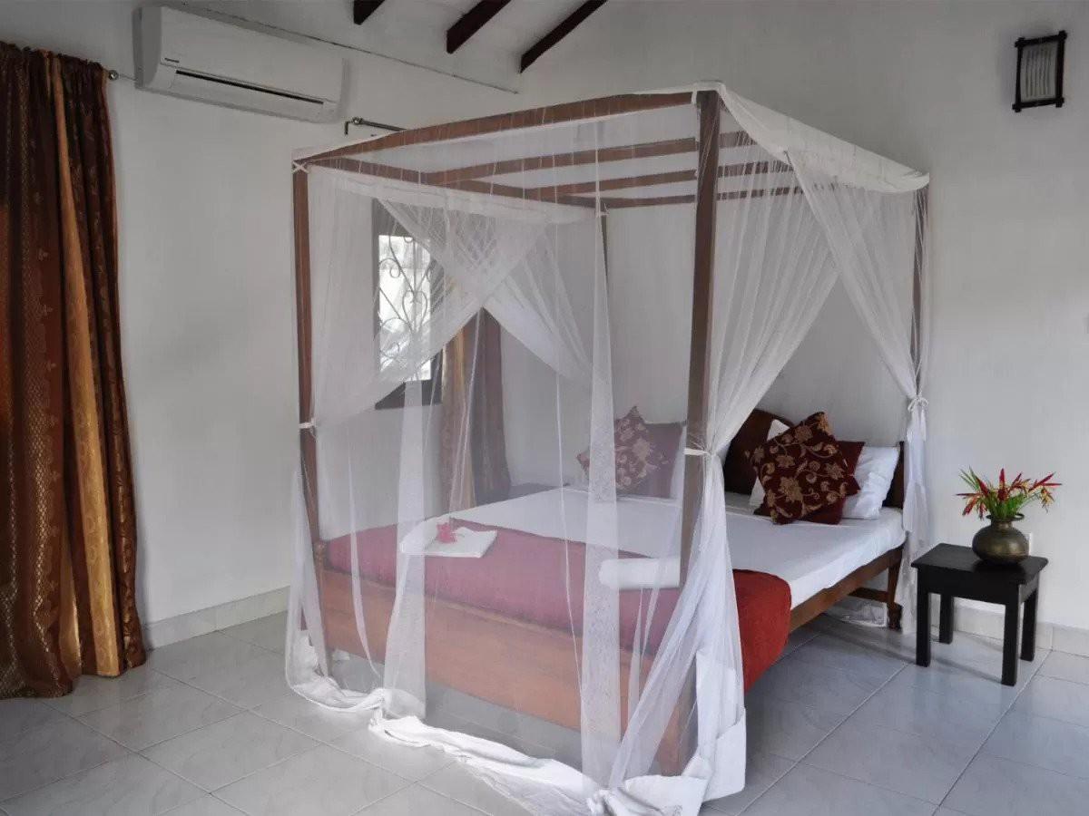 Courtesy of Sunil Garden Guesthouse / Expedia.com