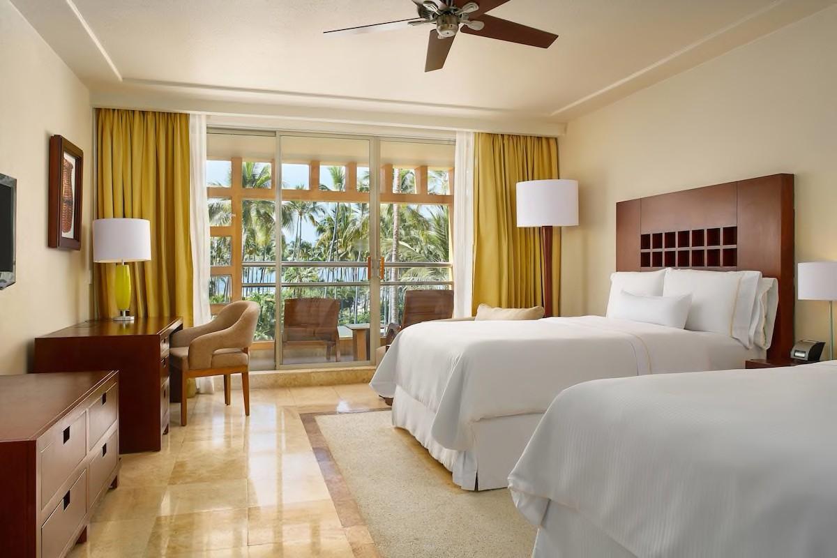 Courtesy of The Westin Resort and Spa Puerto Vallarta / Expedia