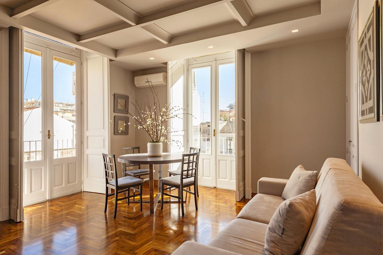 Courtesy of Ferrini Home - Residence 150 / Booking.com