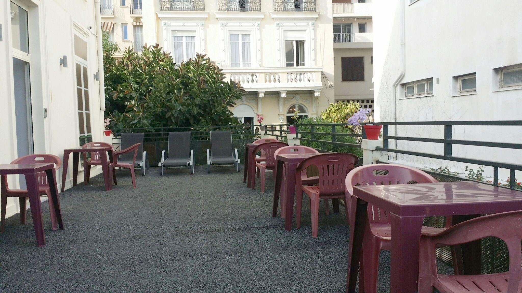 Courtesy of Flots D'Azur / Expedia.com