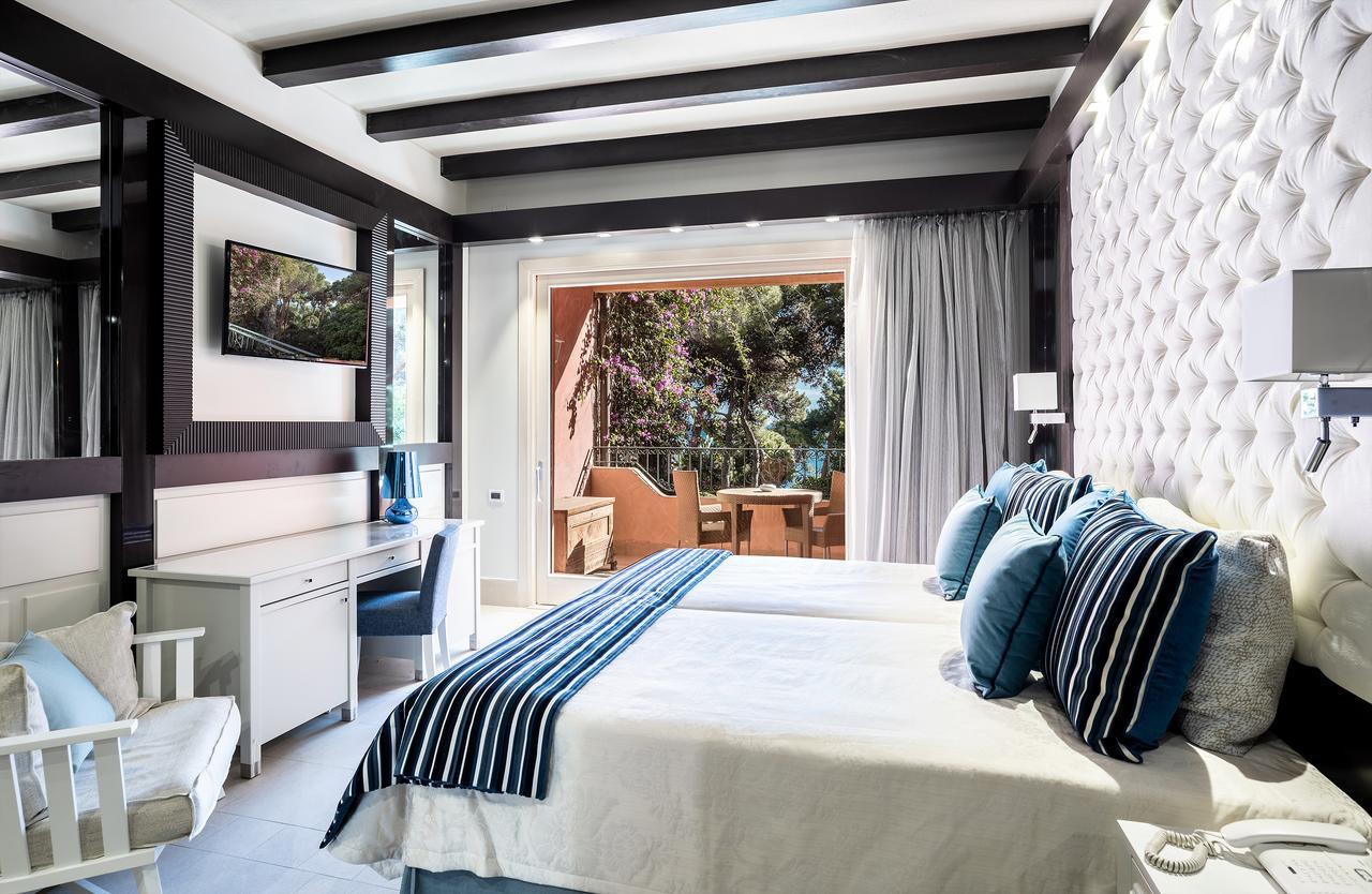 Courtesy of Forte Village Resort - Il Castello / Expedia.com