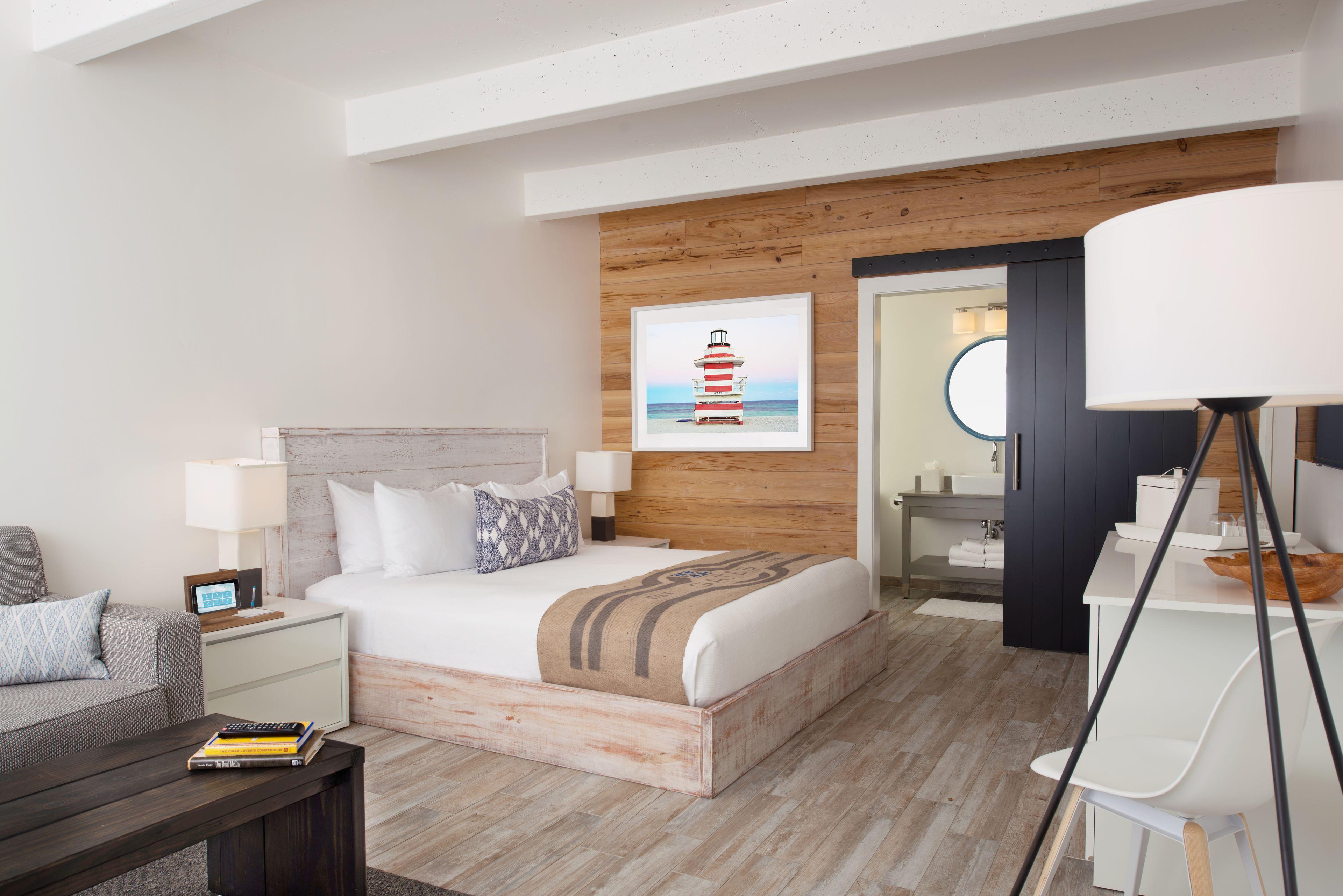 Courtesy of The Gates Hotel Key West / Expedia