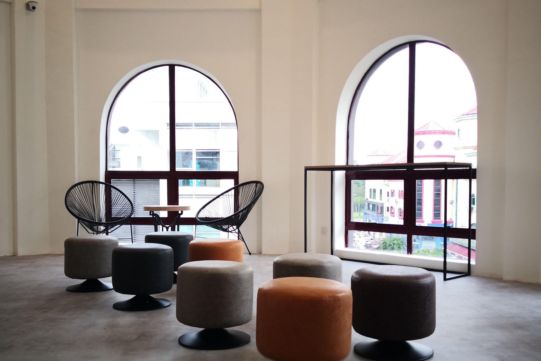 Courtesy of H Boutique Hotel Xplorer Kota Damansara / Expedia