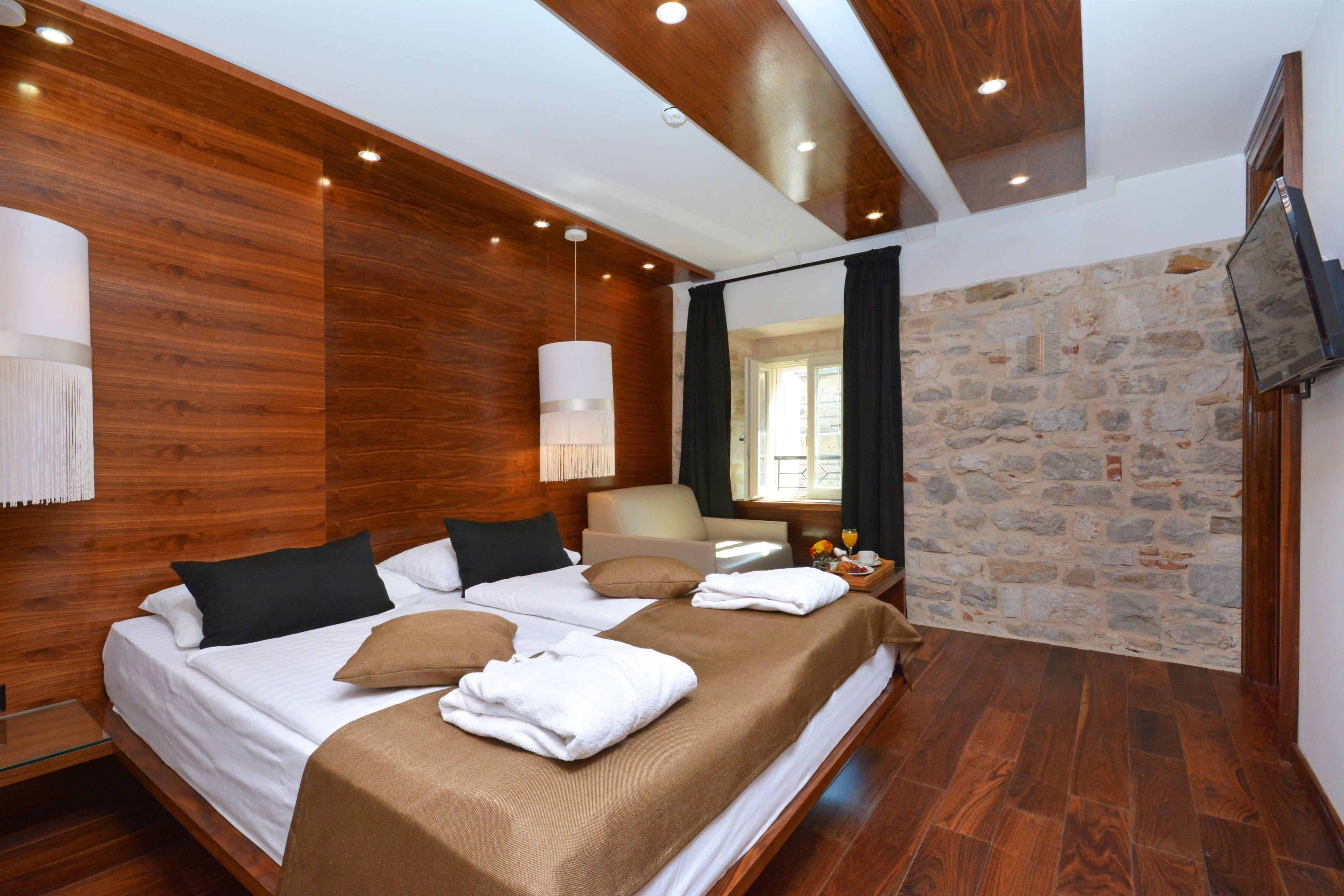 Courtesy of Heritage Jupiter Luxury Hotel / Expedia