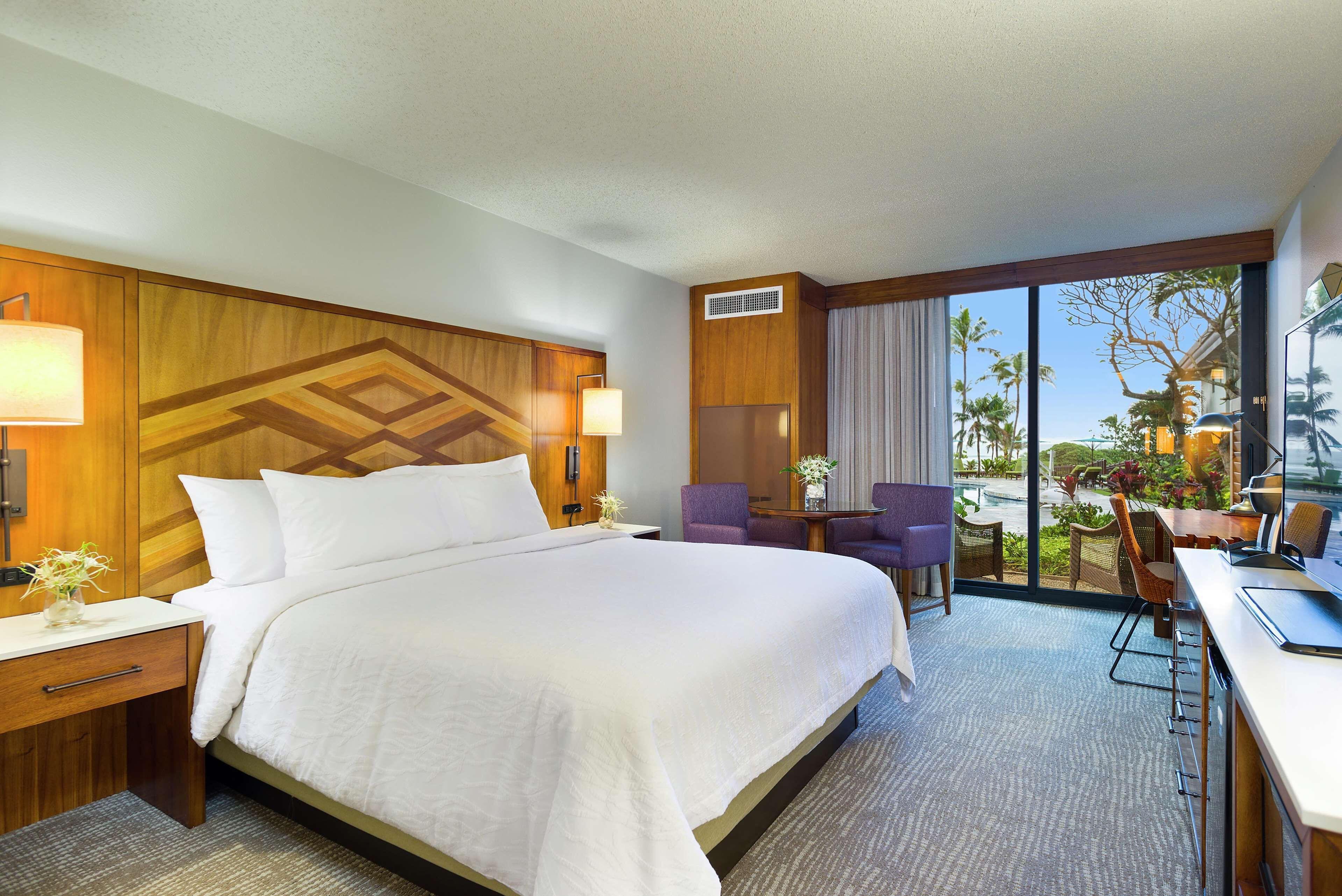 Courtesy of Hilton Garden Inn Kauai Wailua Bay / Expedia.com