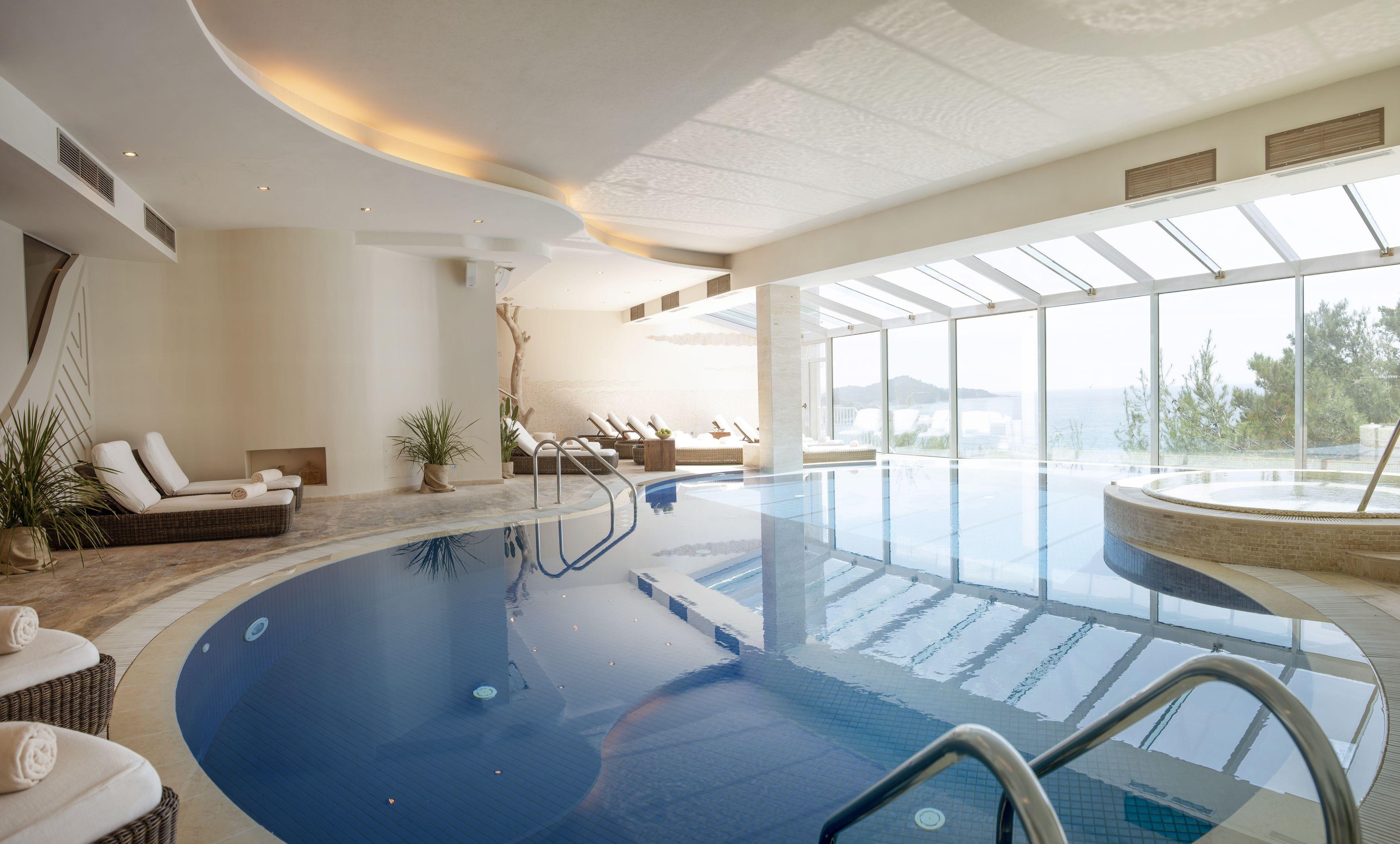 Courtesy of Hotel Bellevue Dubrovnik / Expedia