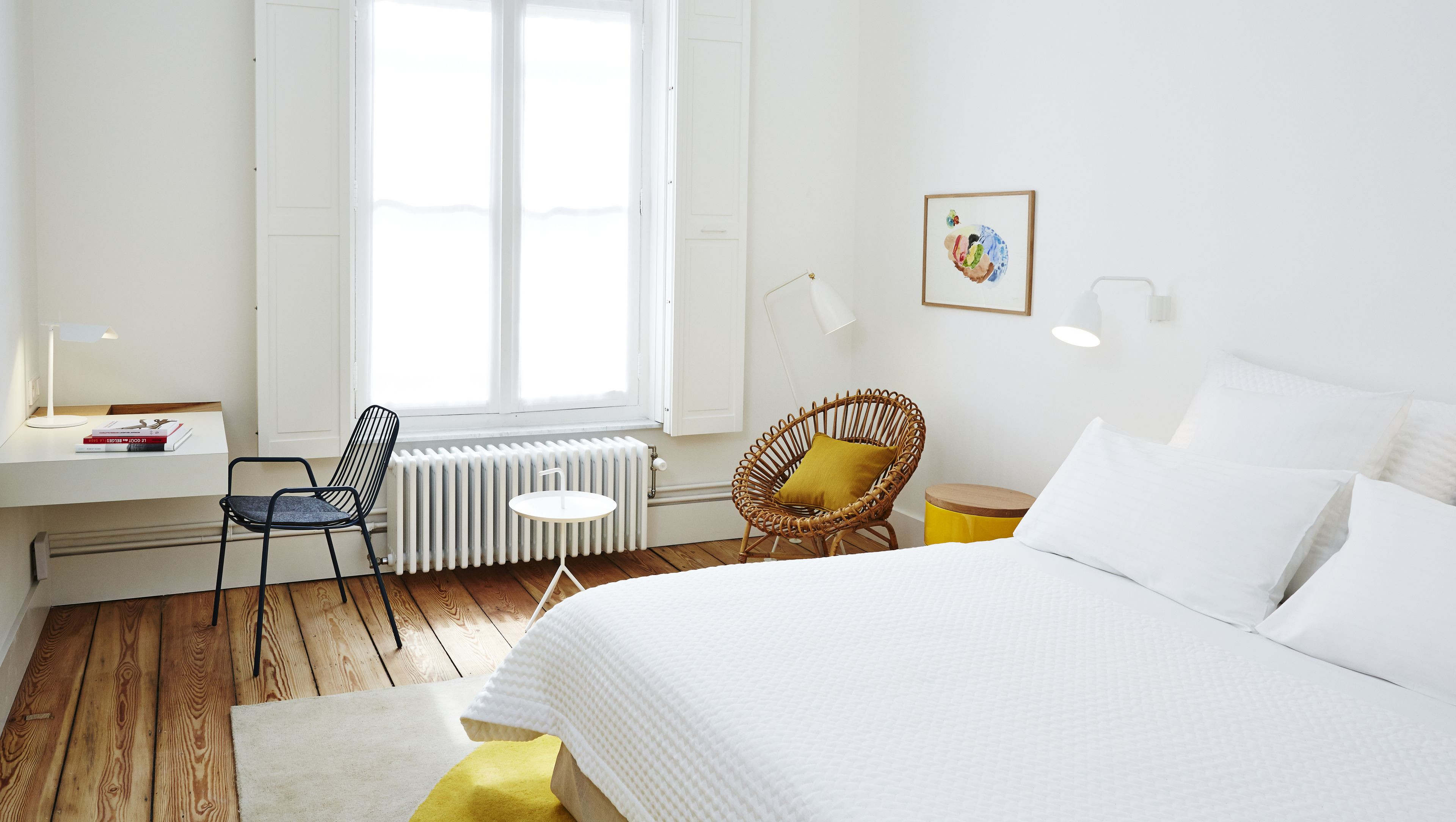 Courtesy of Hotel des Galeries / Expedia.com