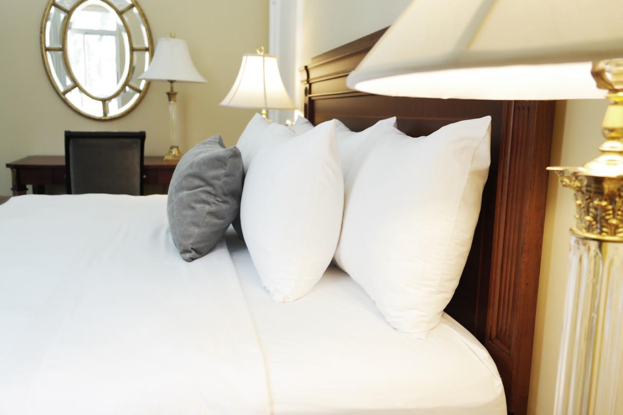 Courtesy of Hotel El Prado / Expedia.com