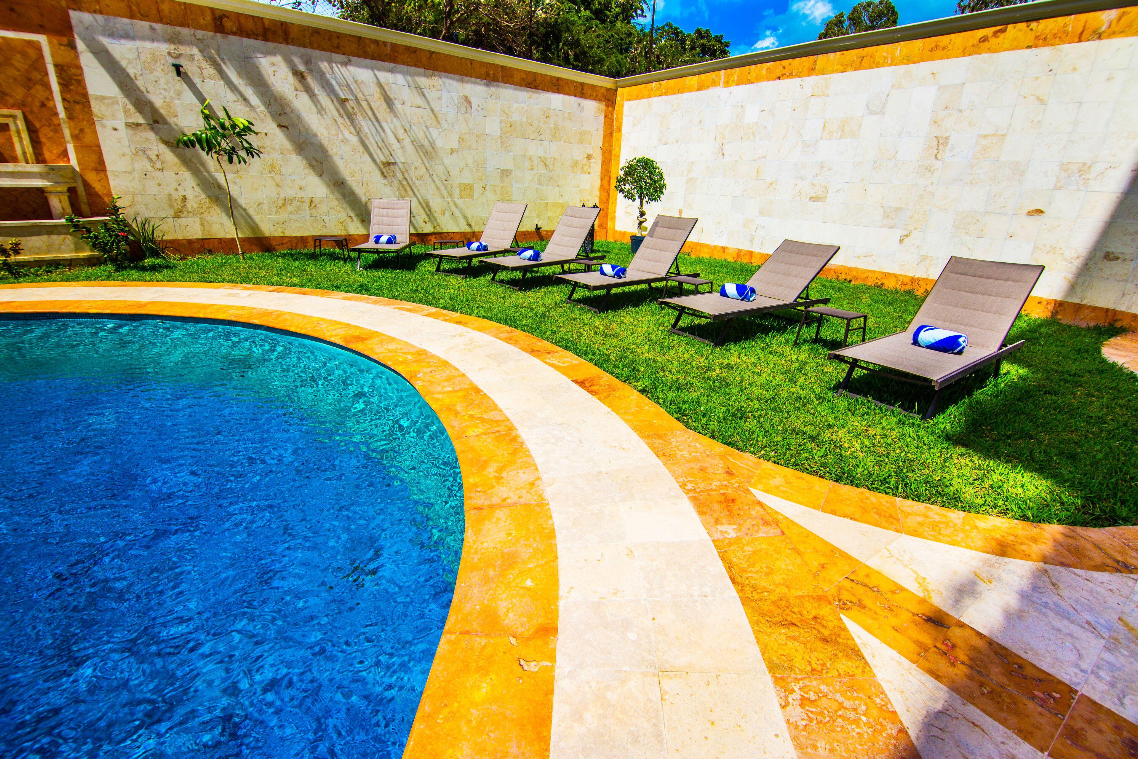 Courtesy of Hotel Palacio Maya / Expedia.com