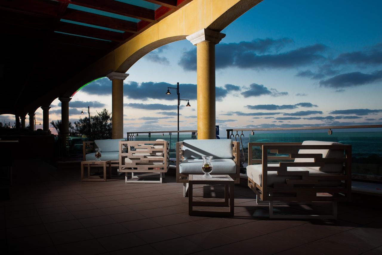 Courtesy of Hotel & Spa Riviera Castelsardo / Expedia.com
