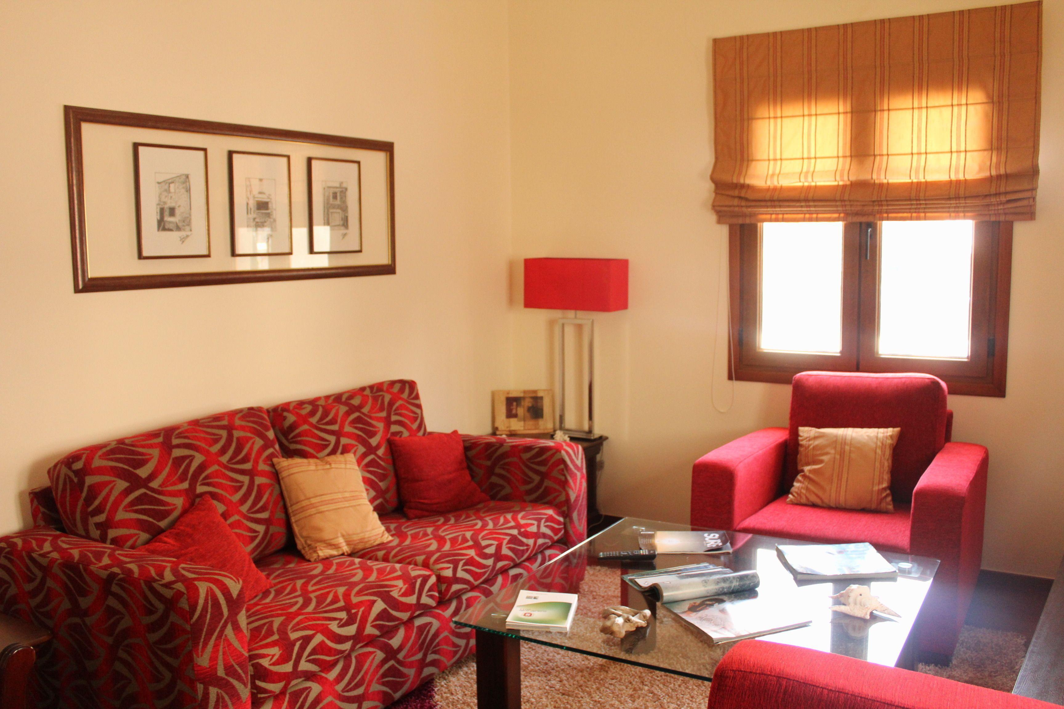 Courtesy of Hotel Vila Bela / Expedia.com