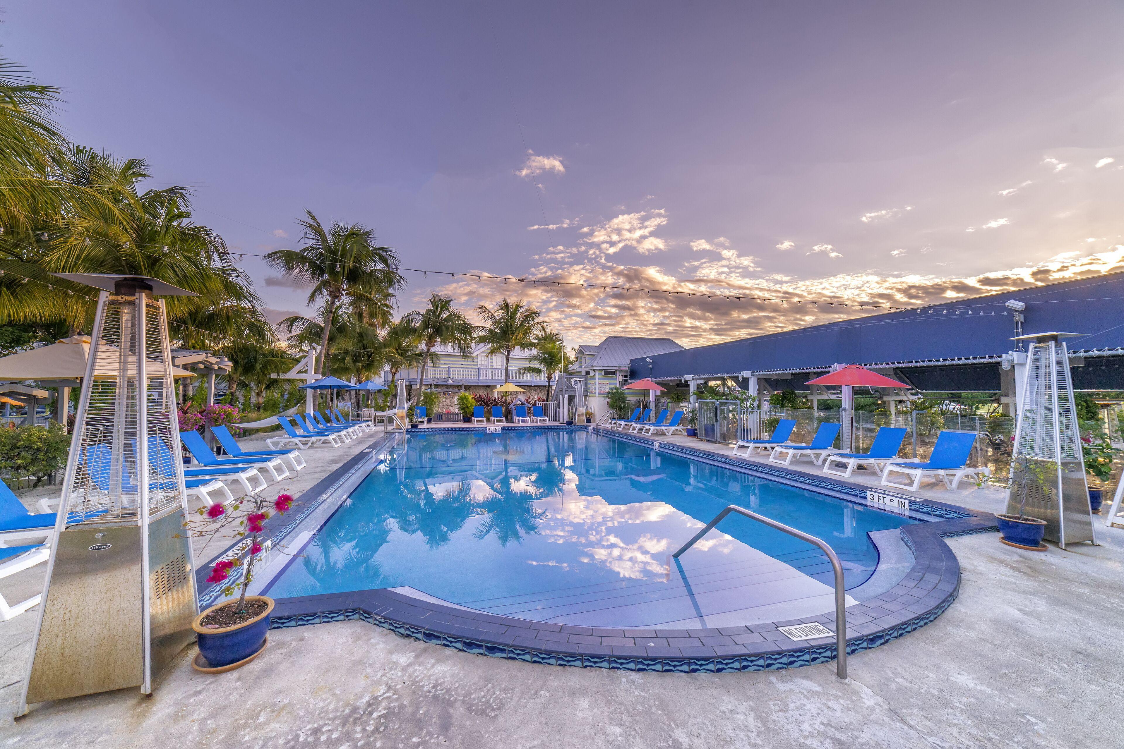 Courtesy of Ibis Bay Beach Resort / Expedia