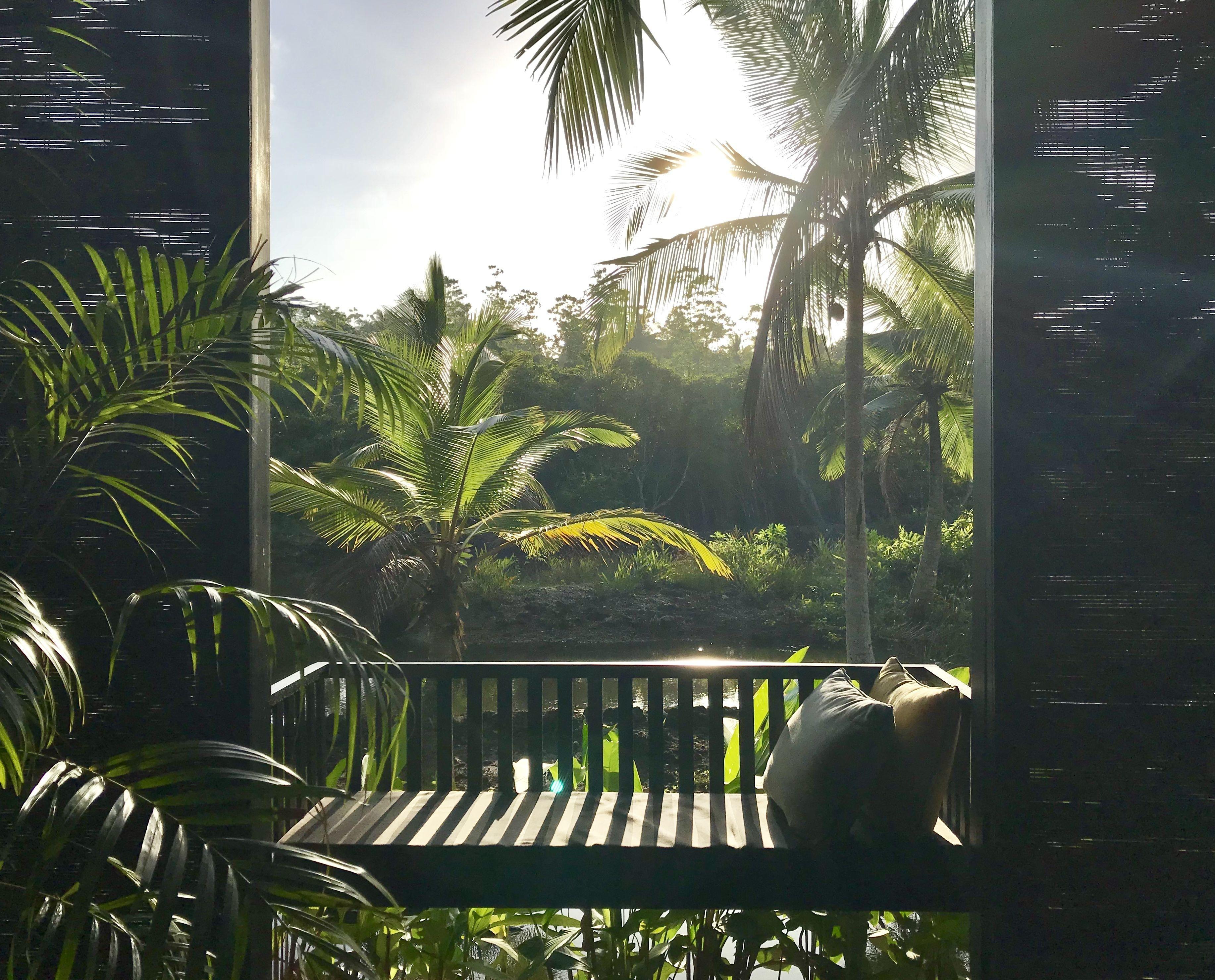 Courtesy of Kaju Green Eco Lodges / Expedia.com