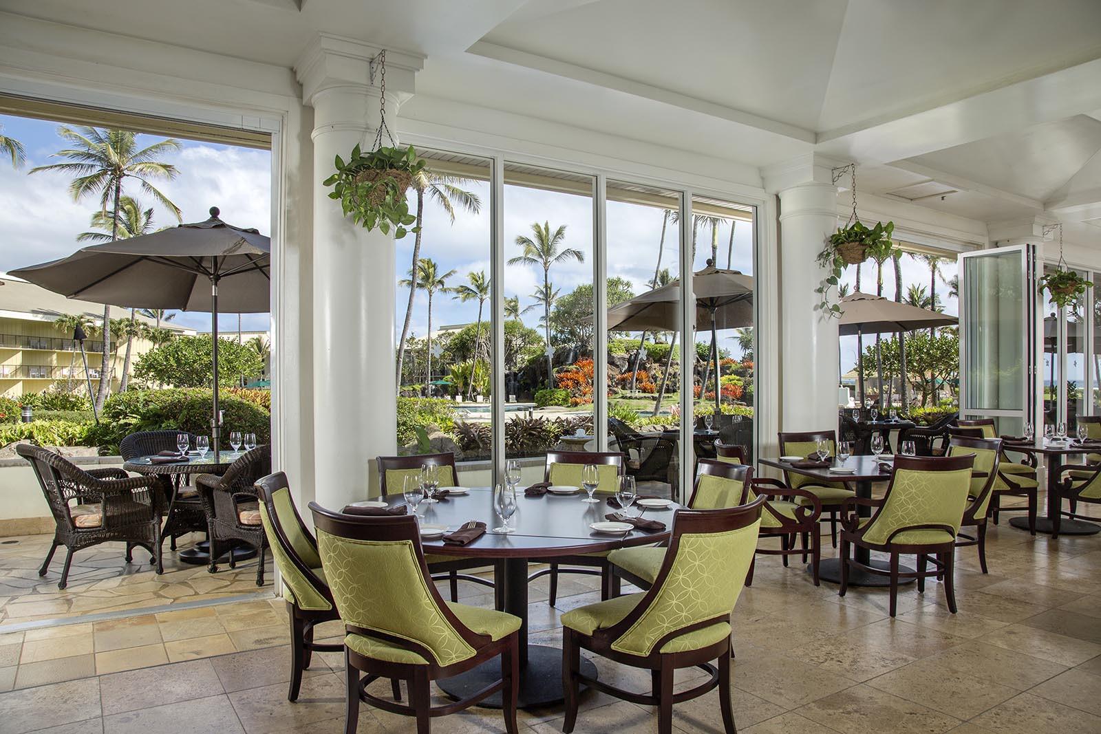 Courtesy of Kauai Beach Villas / Expedia.com