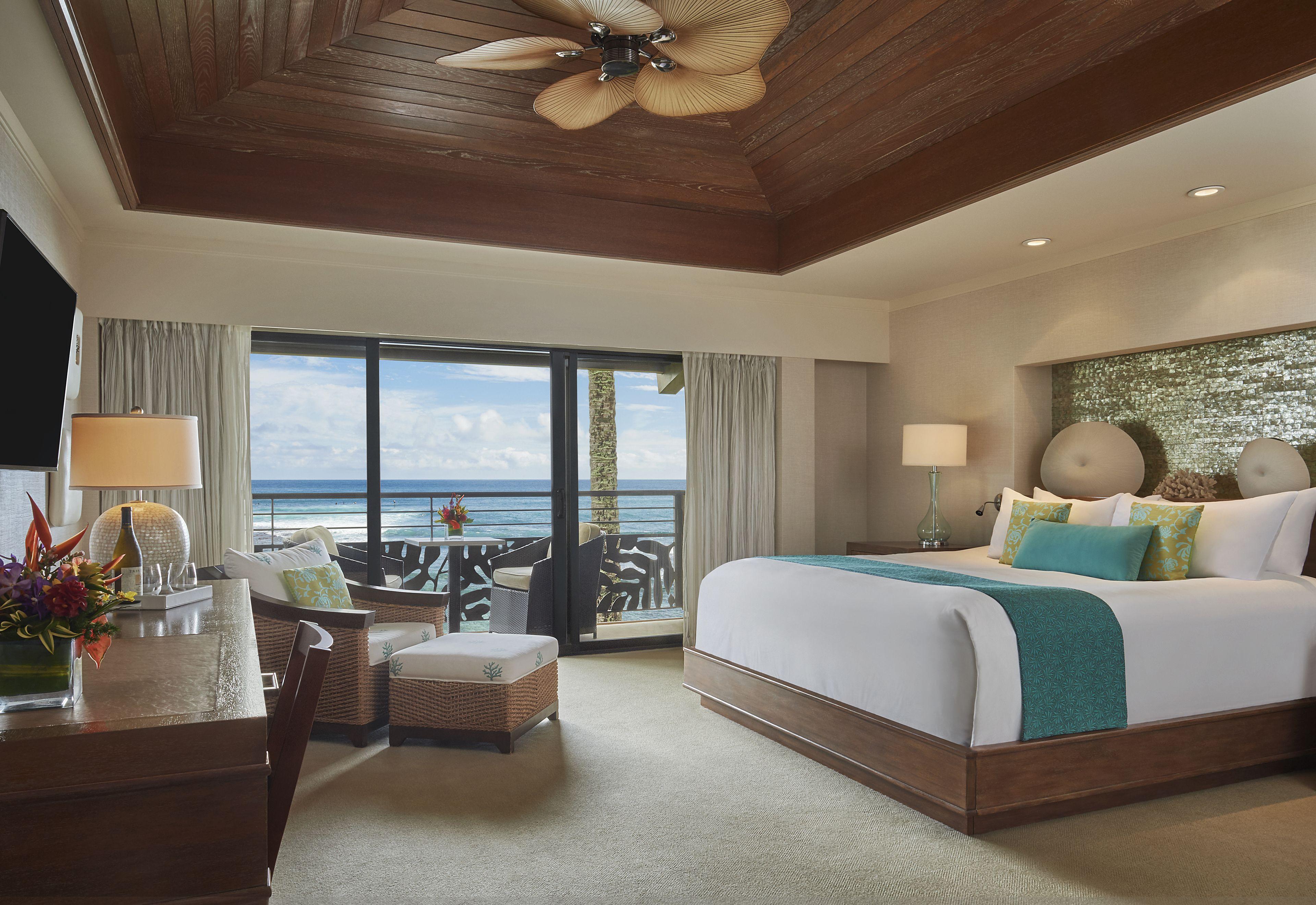 Courtesy of Ko'a Kea Hotel and Resort / Expedia.com