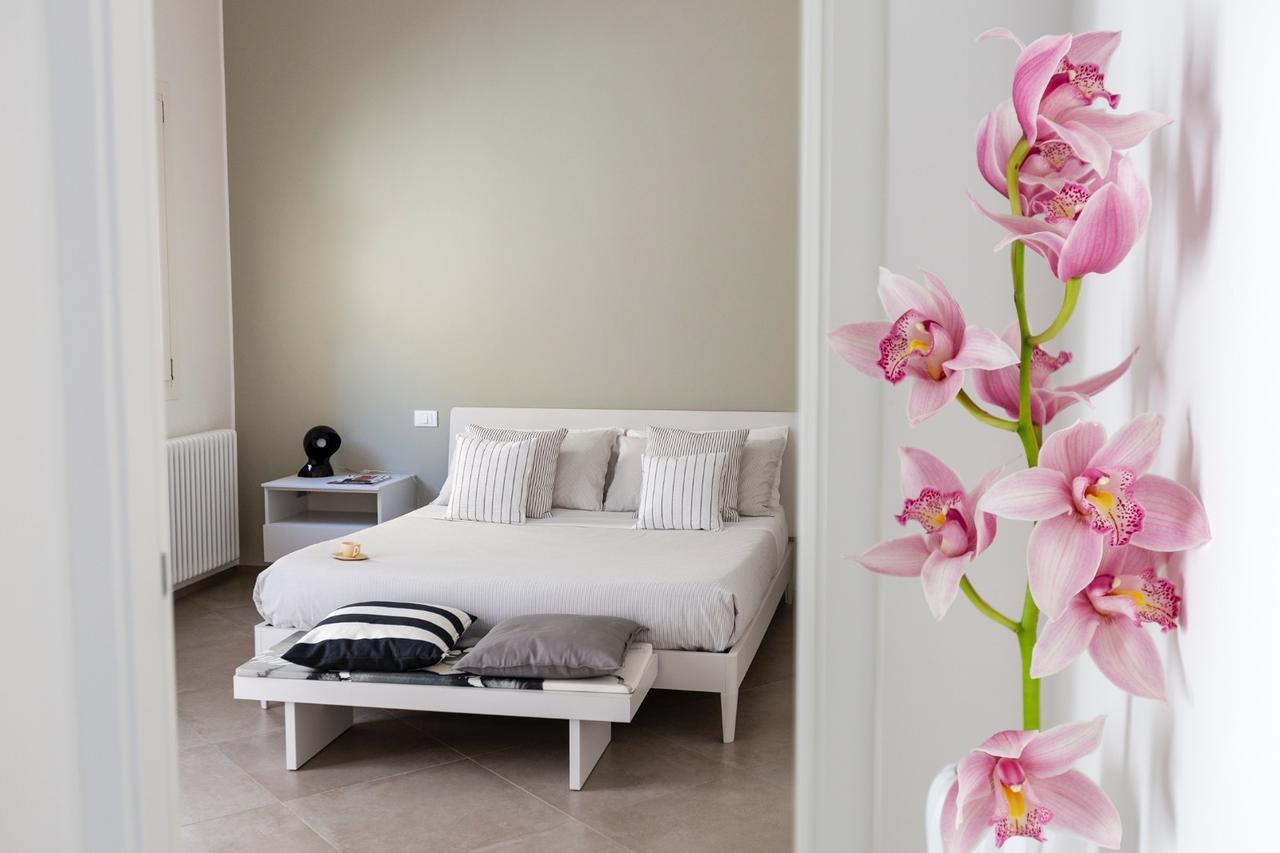 Courtesy of Le Cupole Suites & Apartments  / Expedia.com