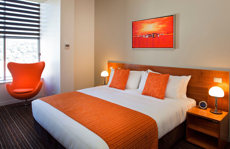 Courtesy of Mantra Charles Hotel / Expedia.com