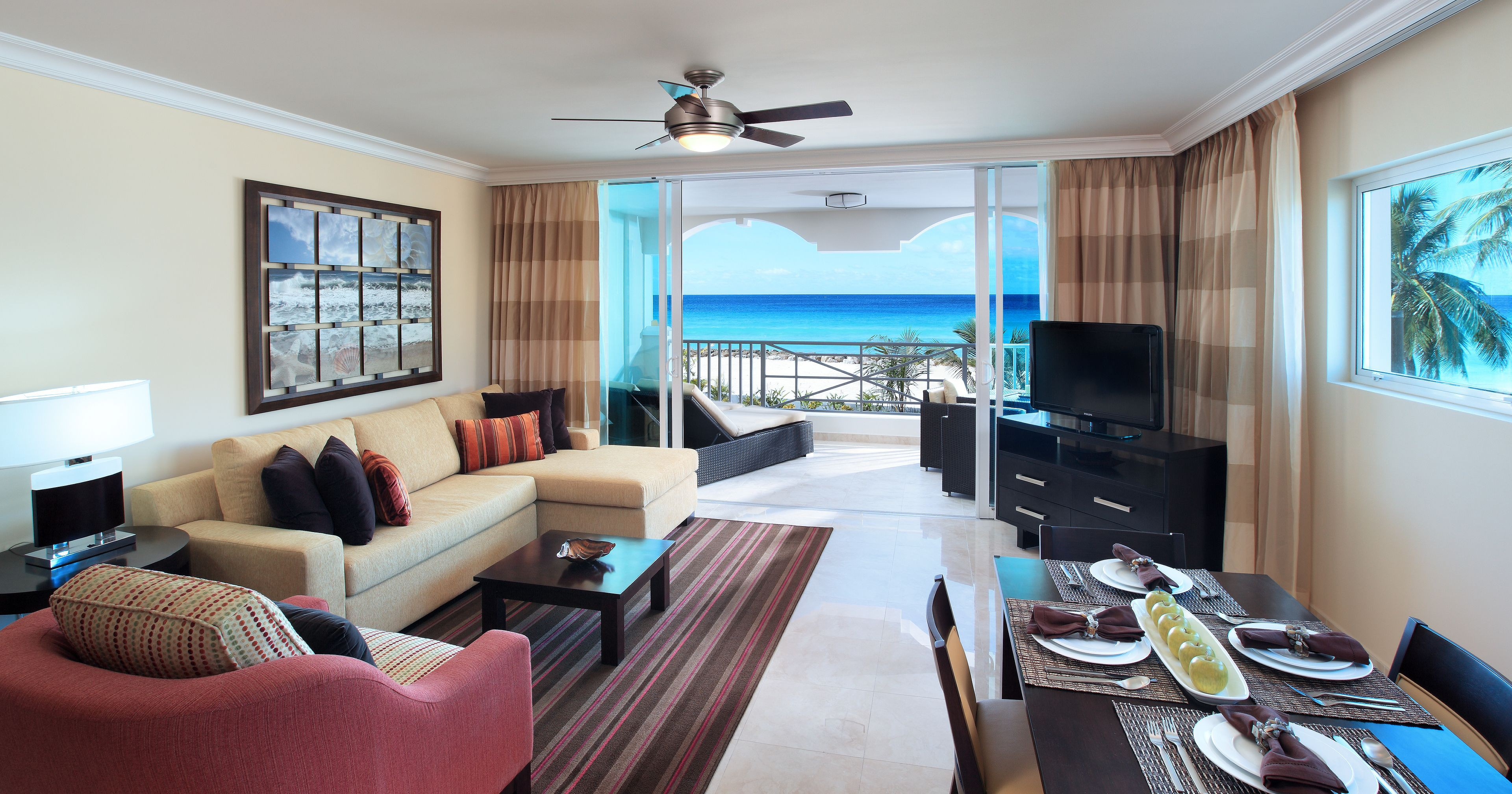 Courtesy of Ocean Two Resort / Expedia