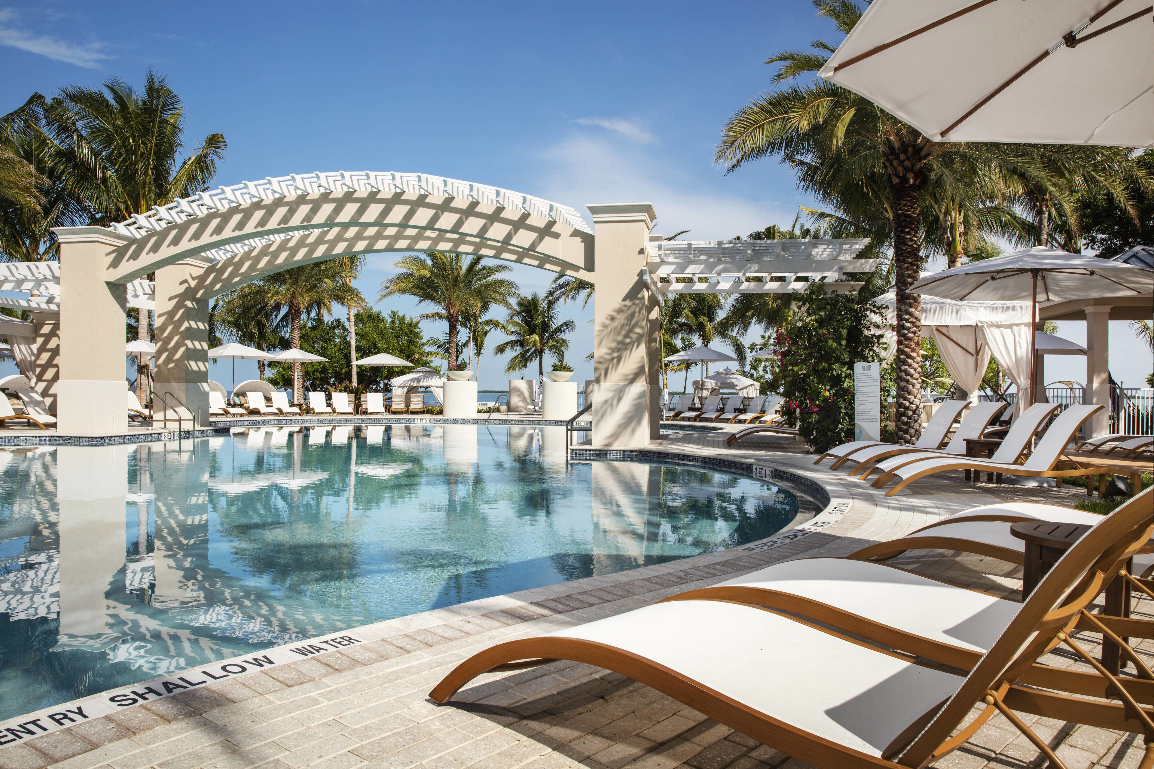 Courtesy of Playa Largo Resort & Spa, Autograph Collection / Expedia