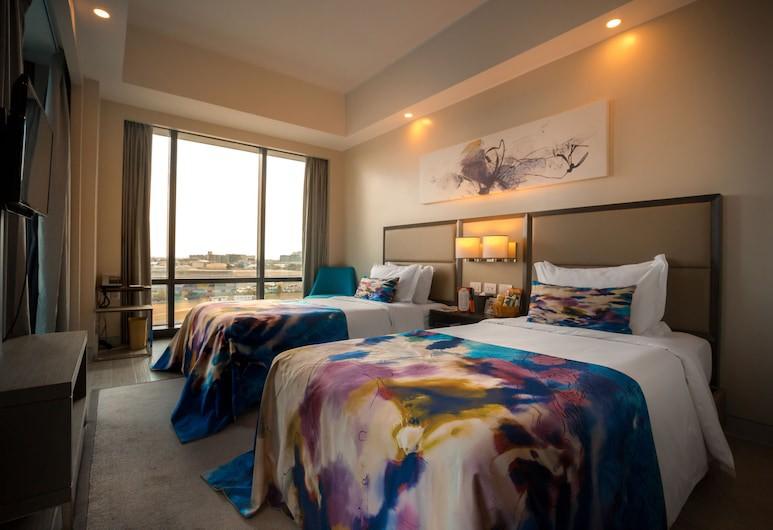 Courtesy of Savoy Hotel / Hotels.com