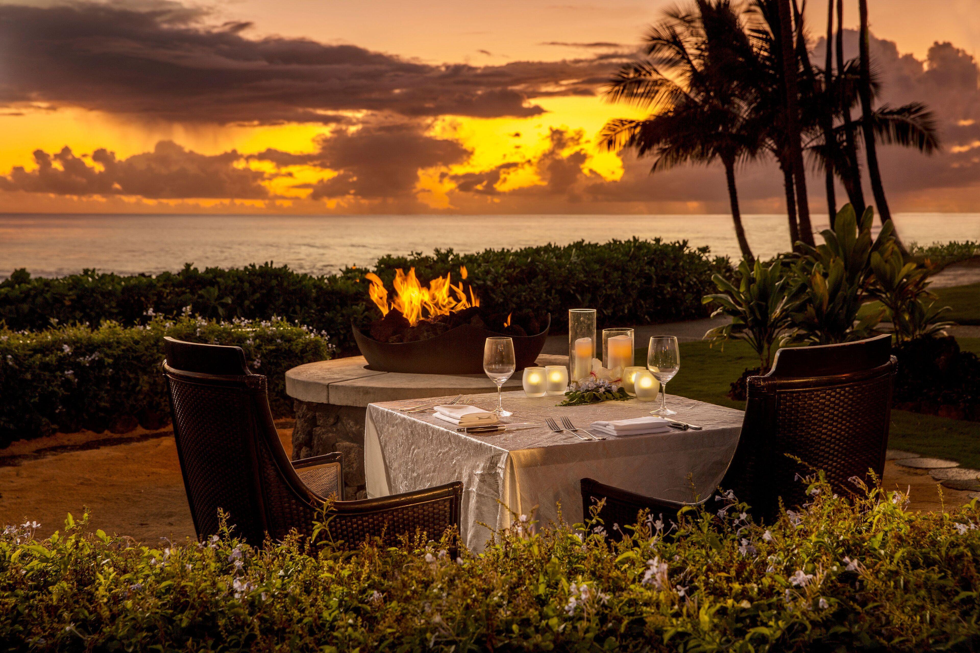 Courtesy of Sheraton Kauai Resort Villas / Expedia.com