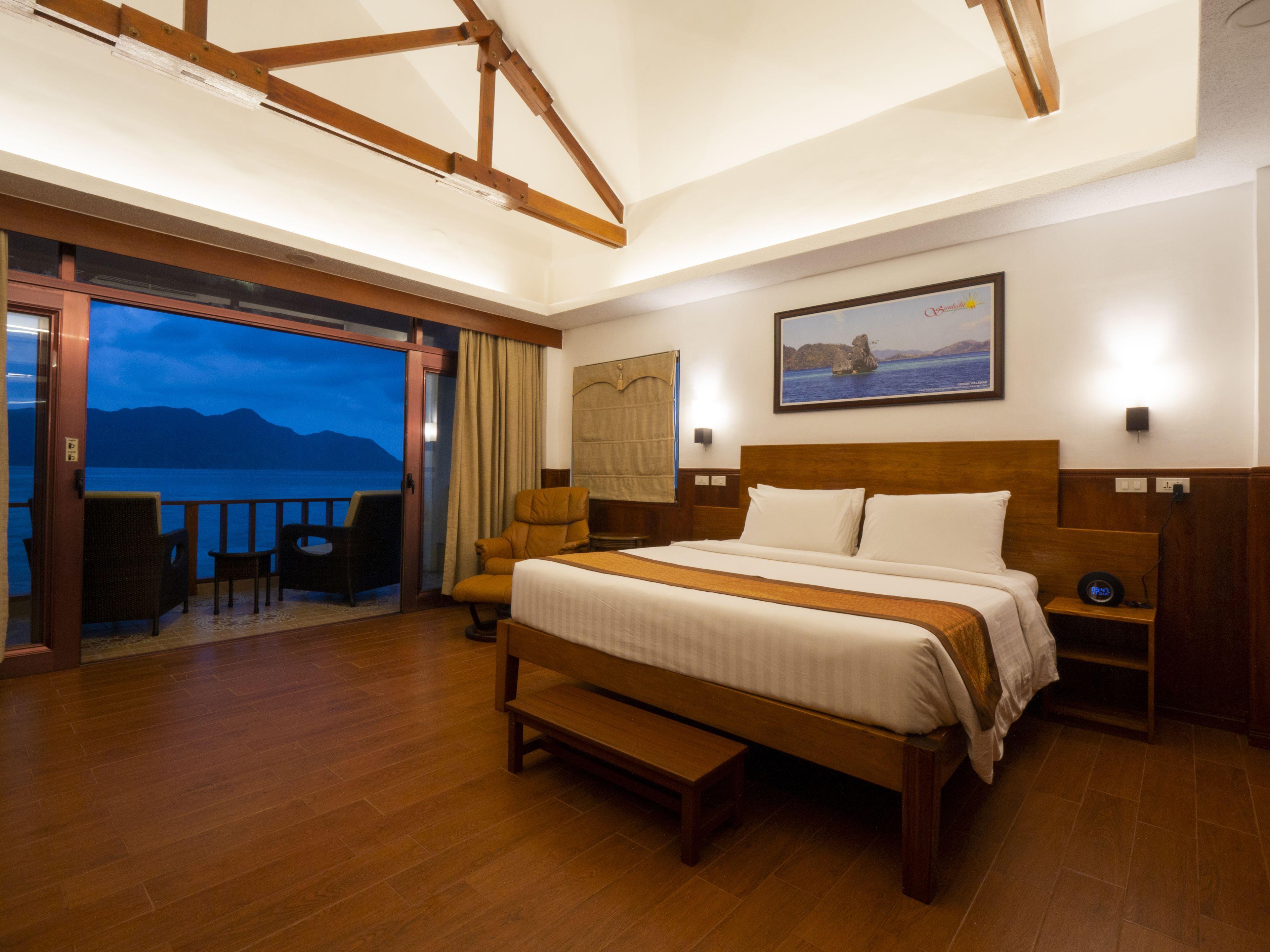 Courtesy of Sunlight Eco Tourism Island Resort / Expedia