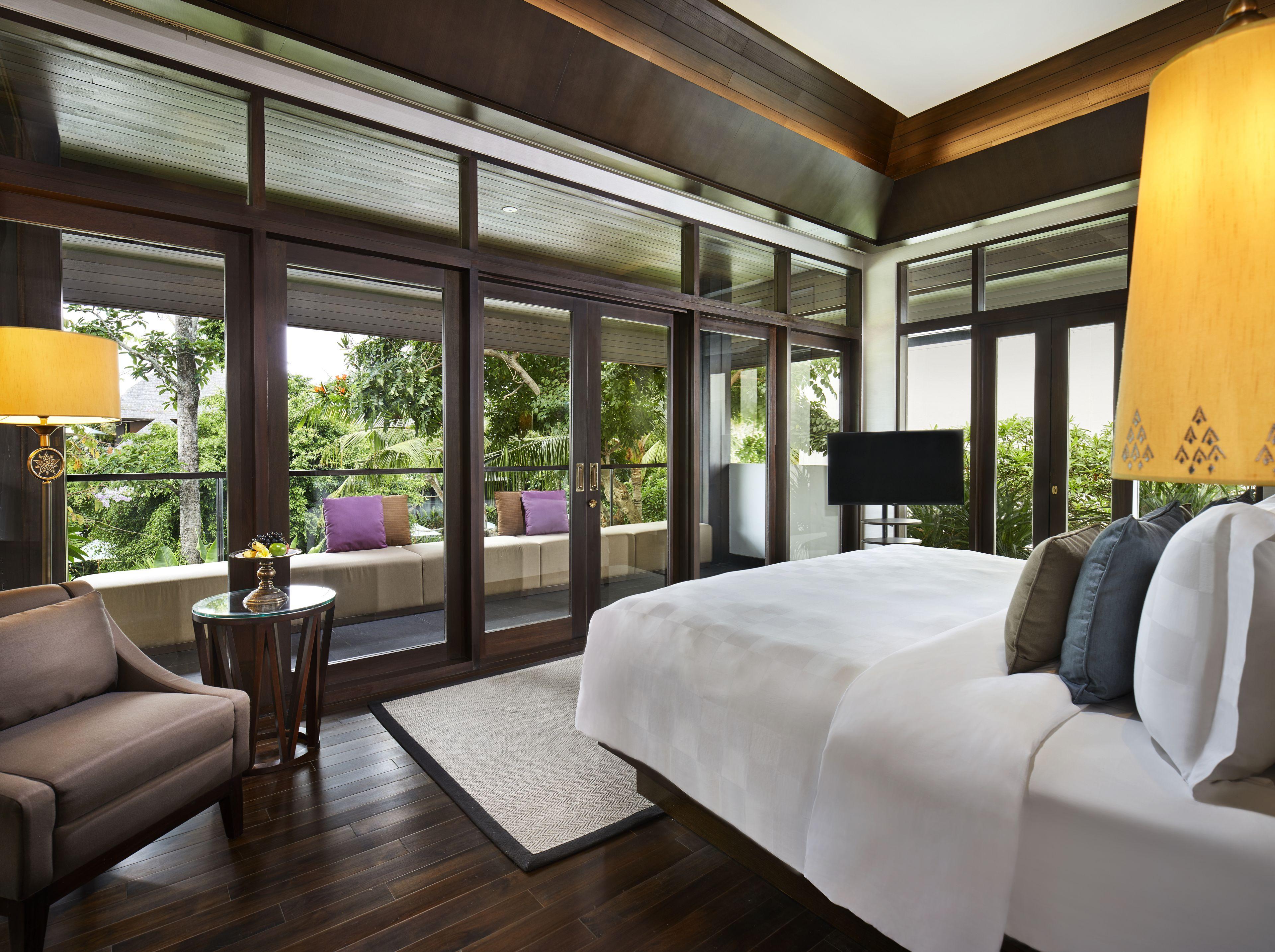 Courtesy of The Anvaya Beach Resort Bali / Expedia.com