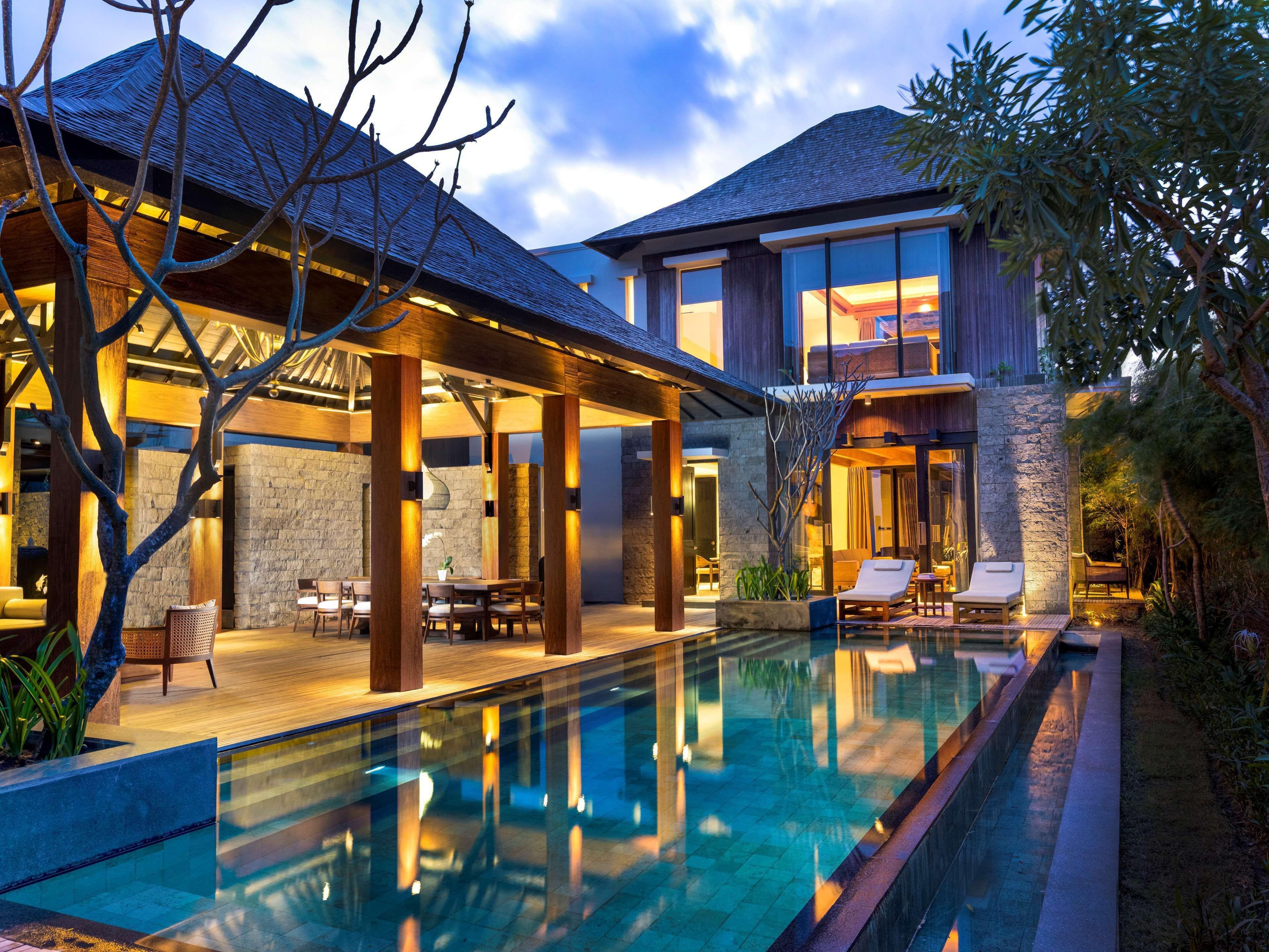Courtesy of The Apurva Kempinski Bali / Expedia.com