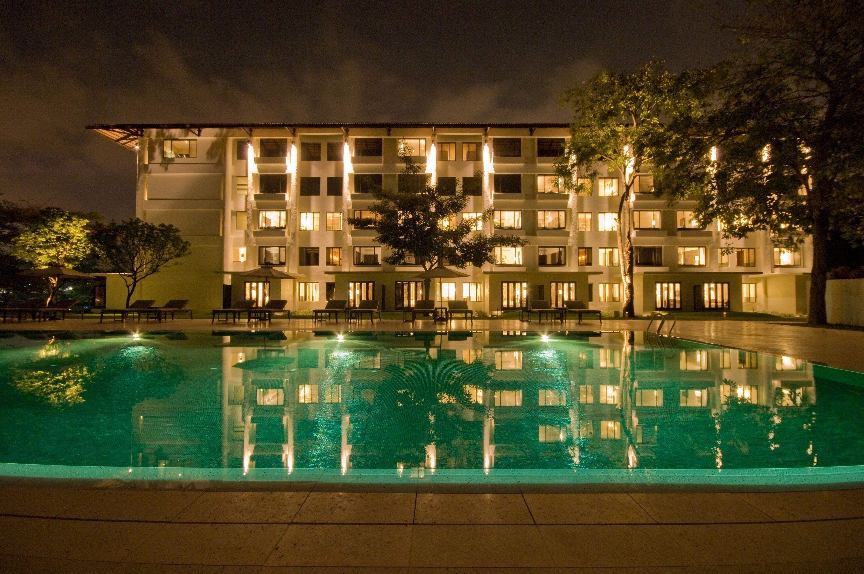 Courtesy of The Saujana Hotel Kuala Lumpur / Expedia