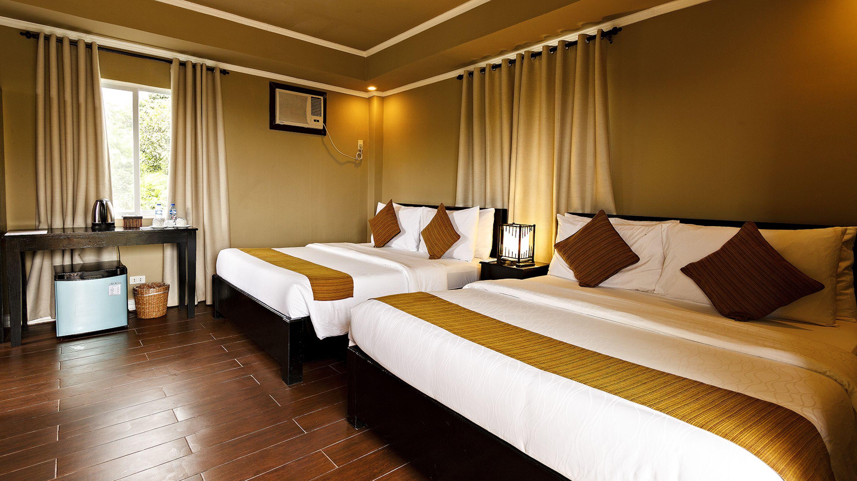 Courtesy of Vela Terraces Hotel / Expedia