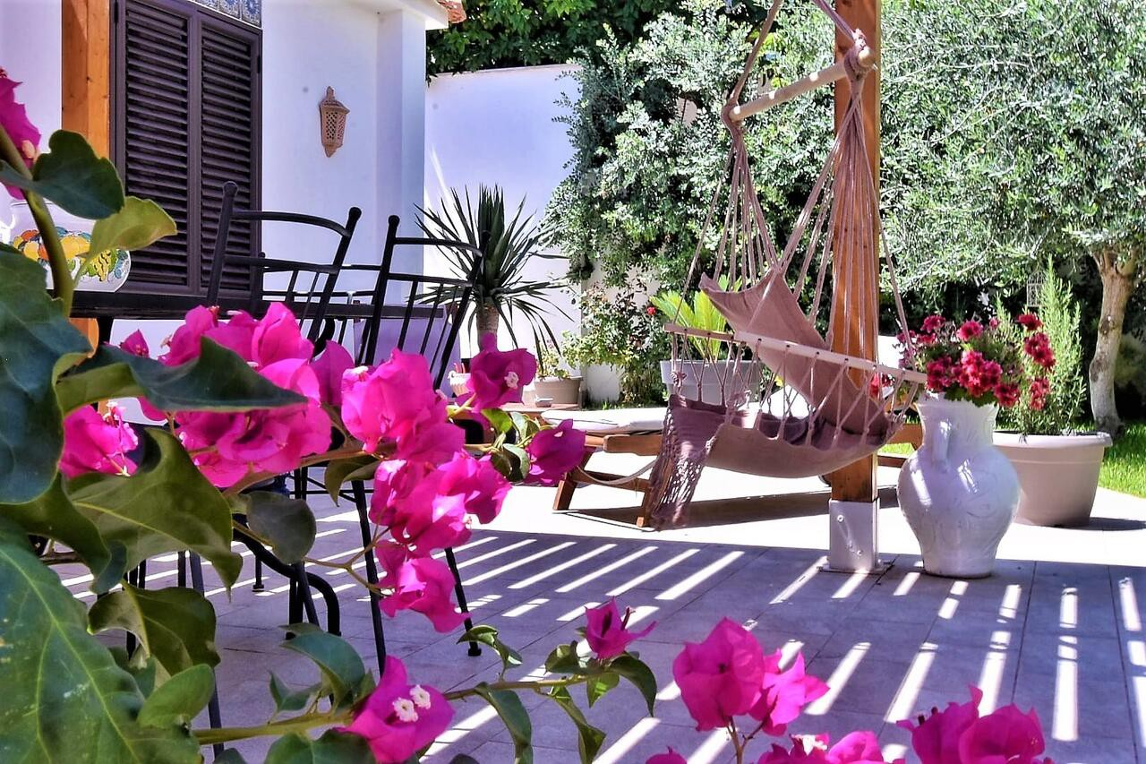 Courtesy of Villa Cinzia Mondello / Booking.com