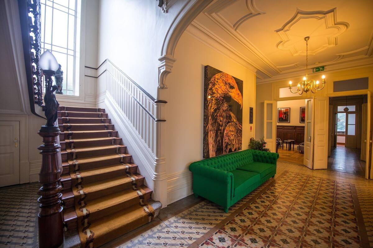 Courtesy of Villa Garden Braga / Expedia.com