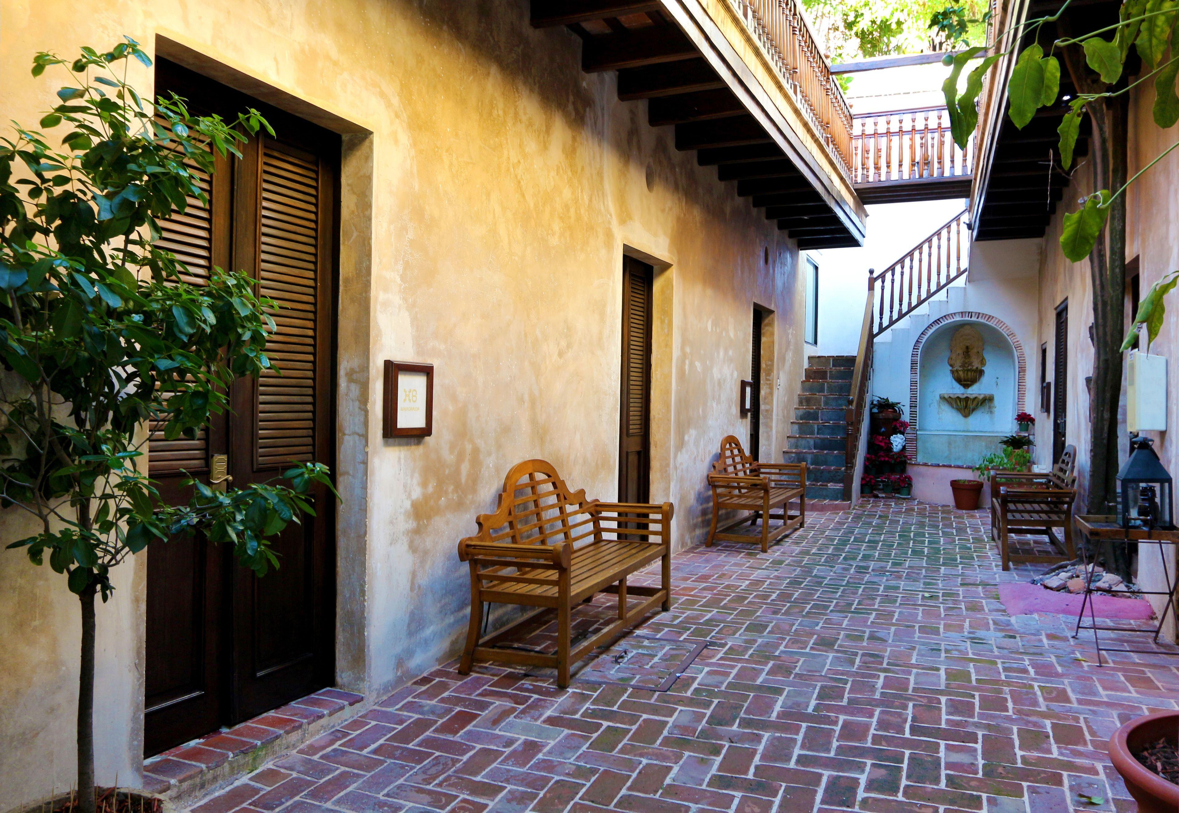 Courtesy of Villa Herencia Hotel / Expedia