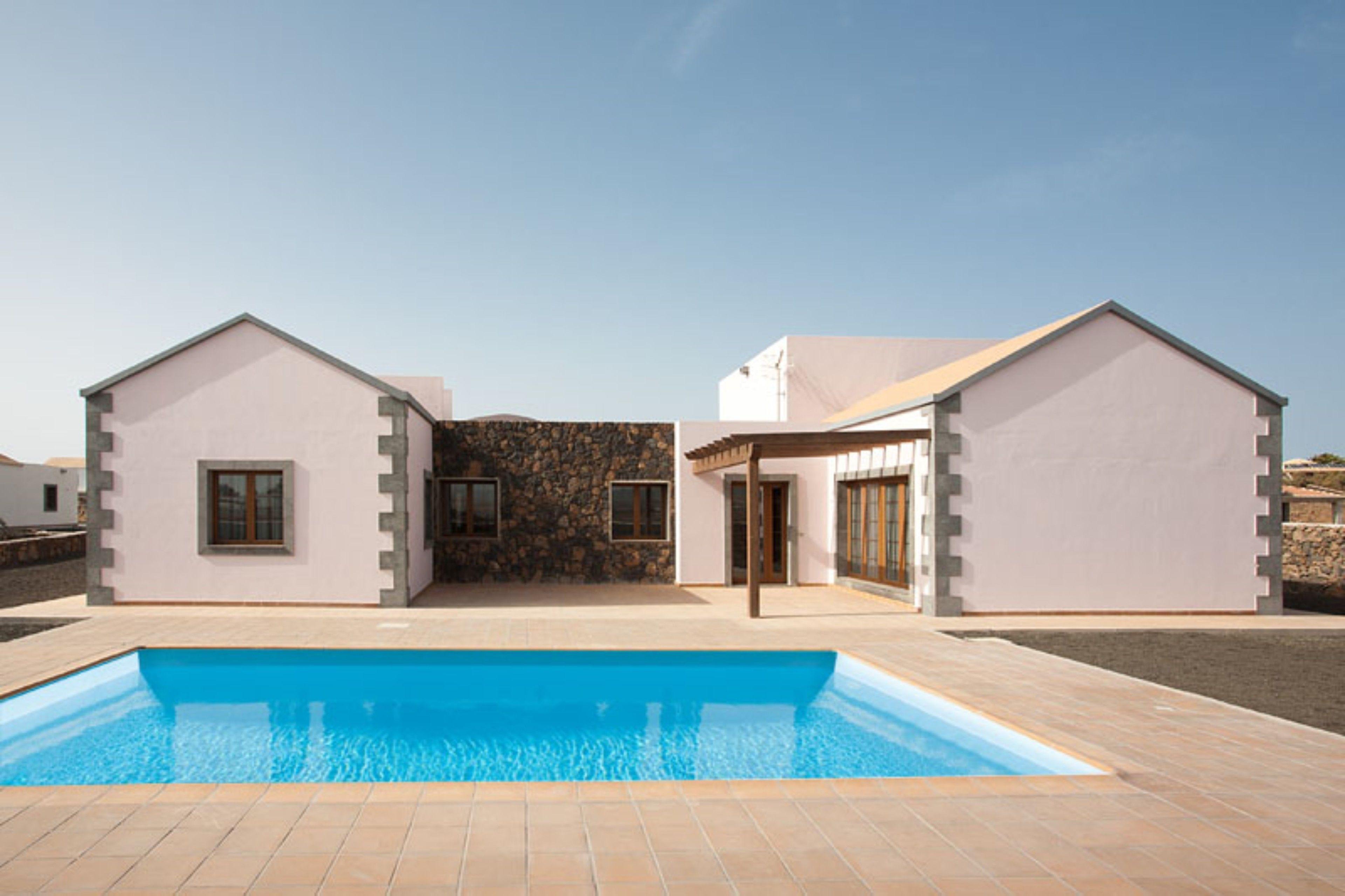 Villas & Apartamentos Tao Mazo
