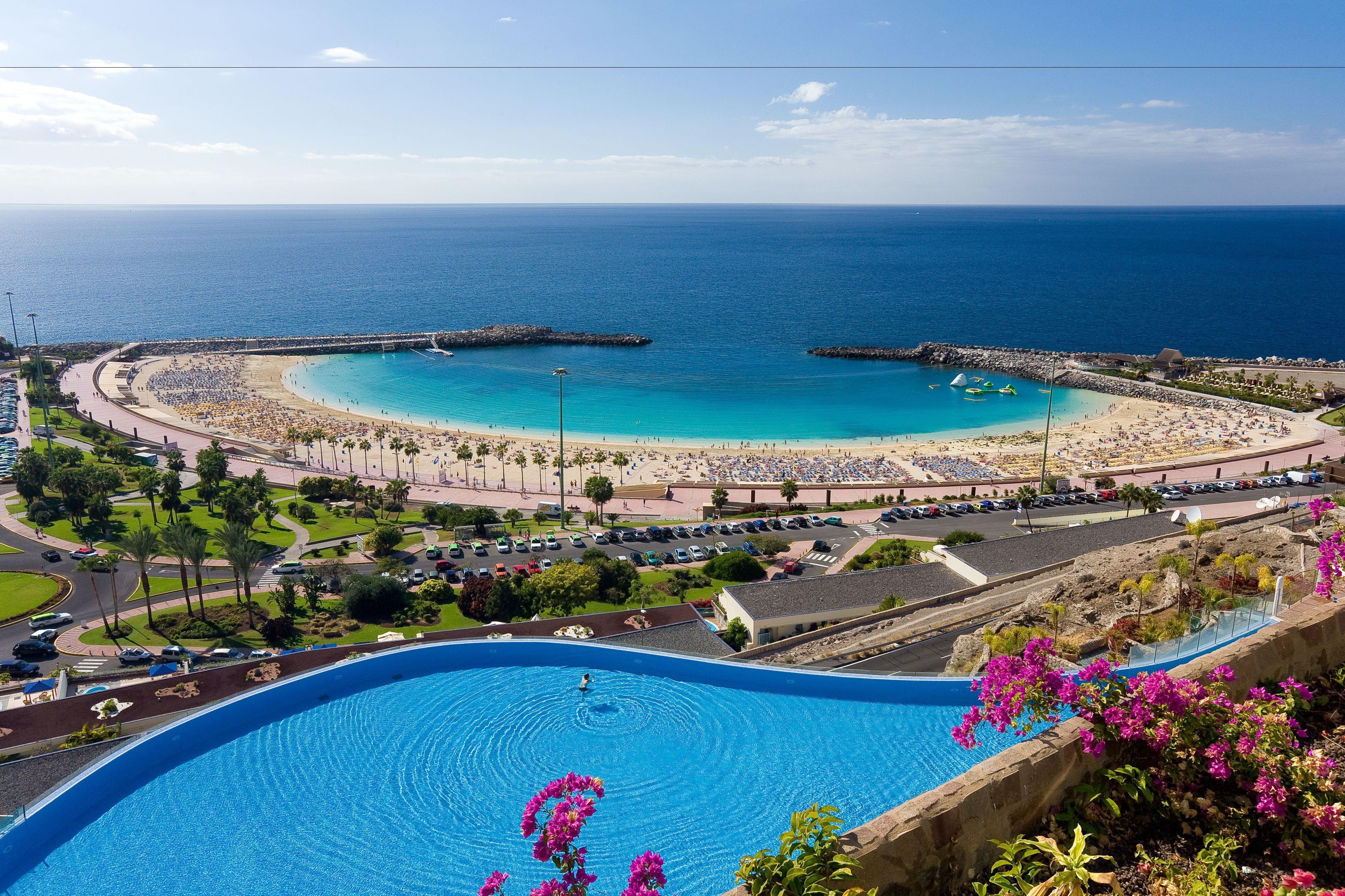 Courtesy of Gloria Palace Royal Hotel & Spa / Expedia
