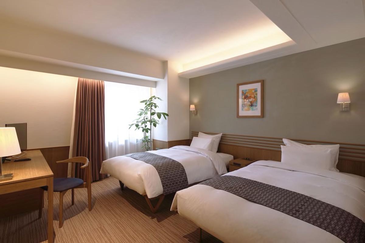 Courtesy of HOTEL GREAT MORNING / Expedia