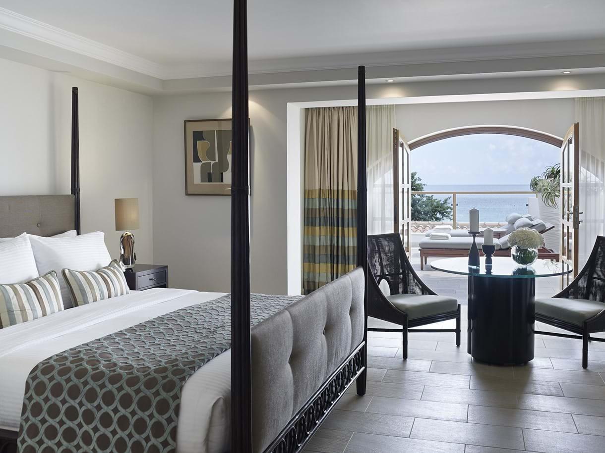 © Creta Maris Beach Resort