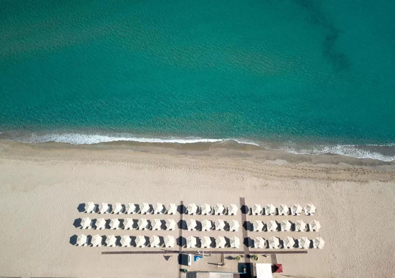 Courtesy of Atlantis Beach Hotel / Expedia.com