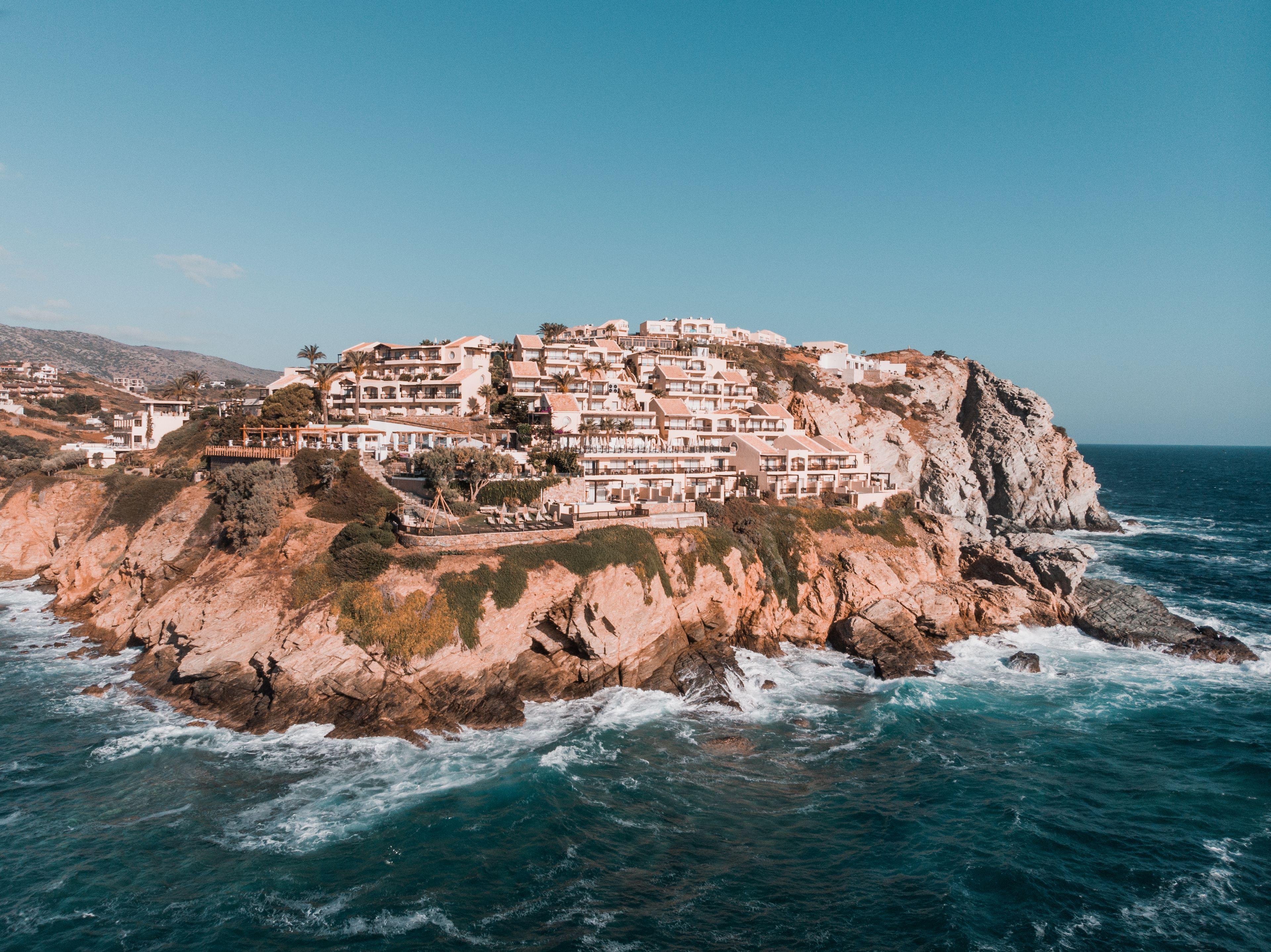Courtesy of Sea Side Resort & Spa / Expedia.com