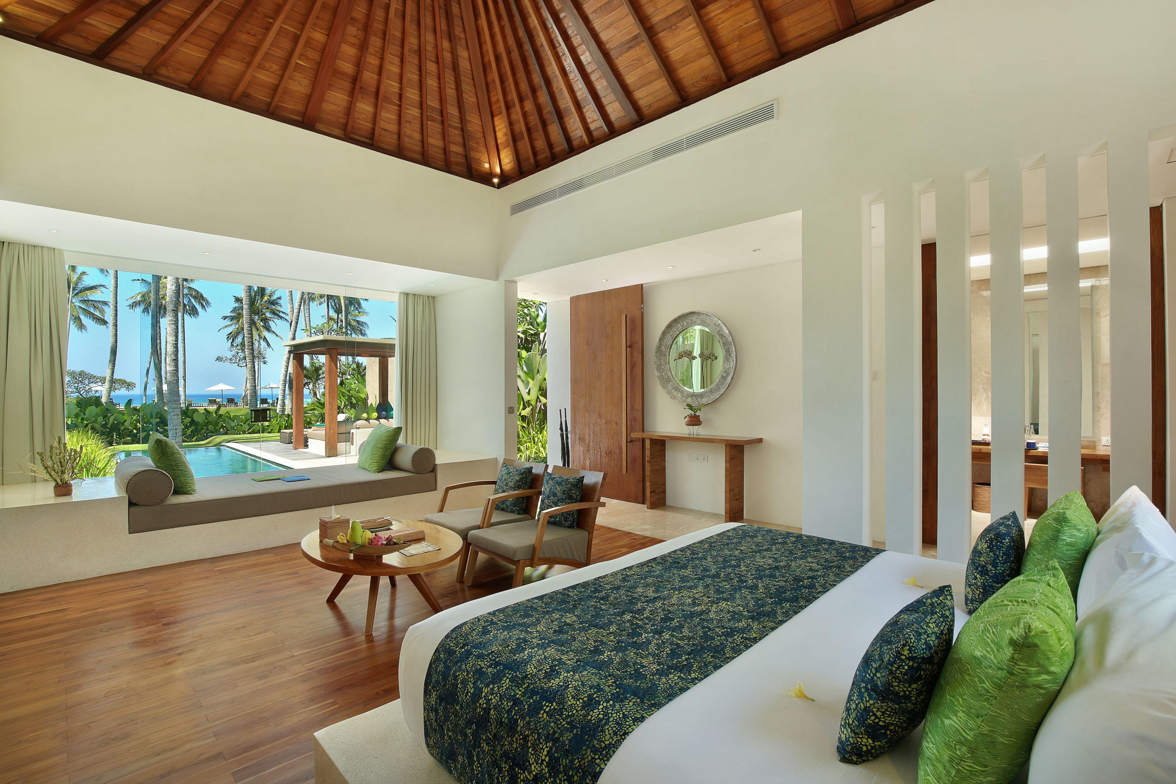 Courtesy of Candi Beach Resort and Spa / Expedia.com