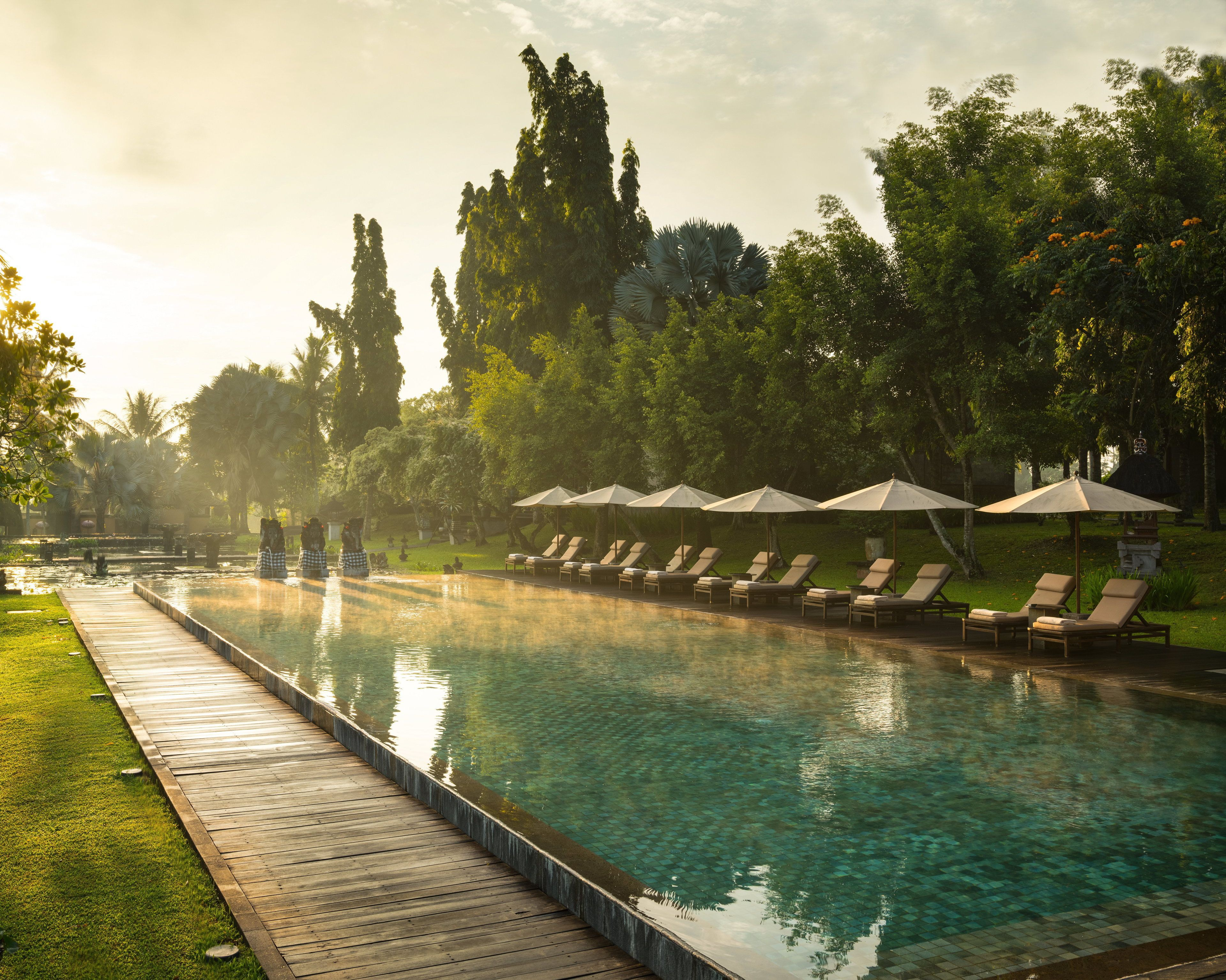 Courtesy of Resort Tanah Gajah, a Resort by Hadiprana / Expedia.com