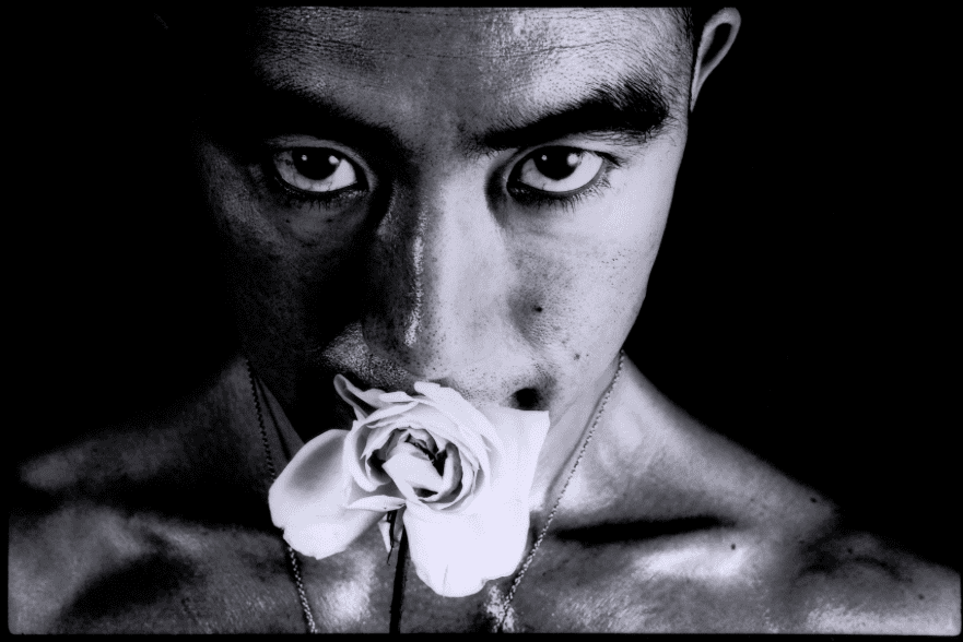 Yukio Mishima: The Turbulent Life Of A Conflicted Martyr