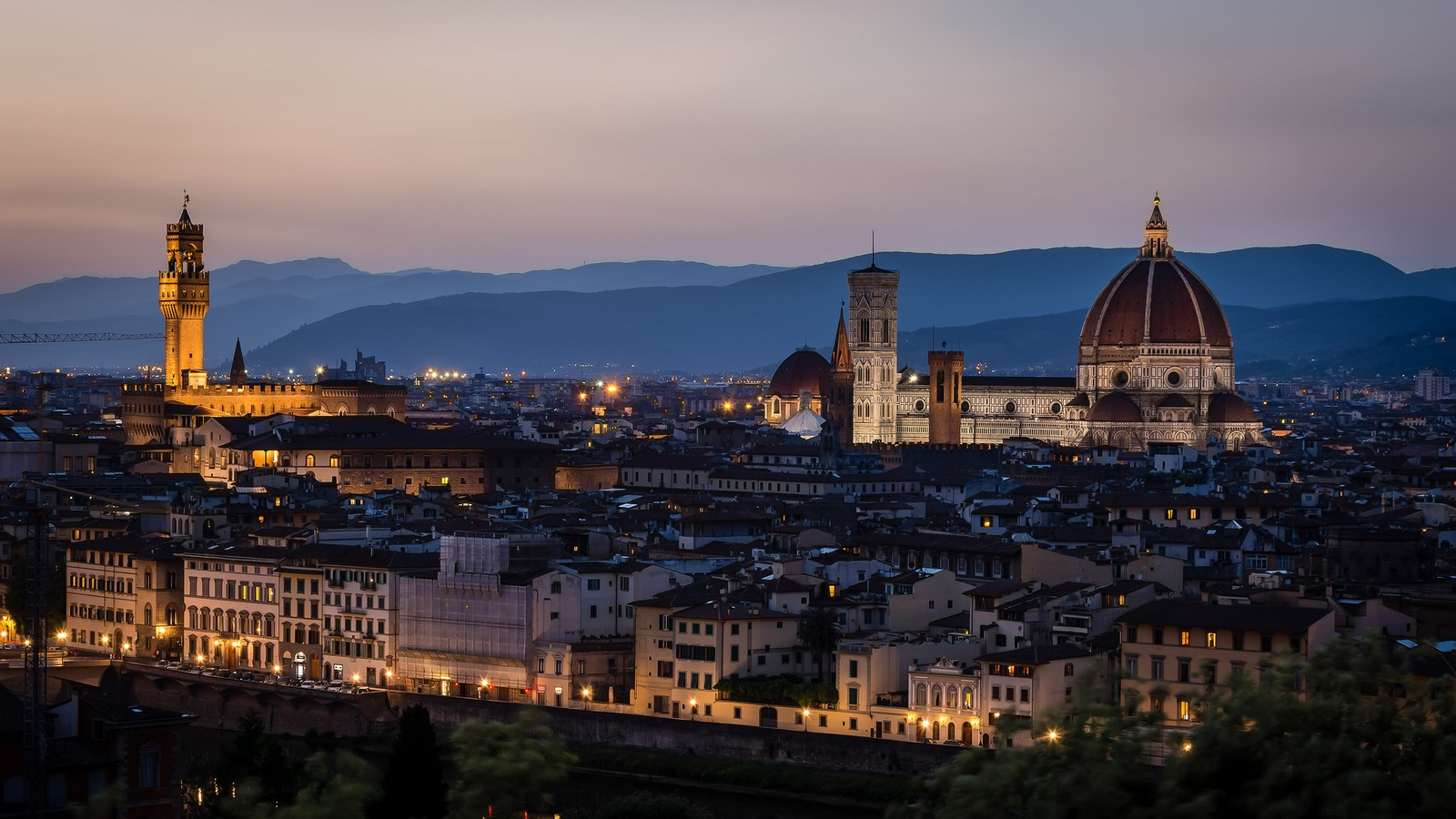 What to See in Oltrarno | Florence's Hippest Neighbourhood