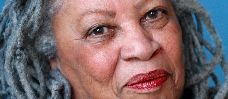 5 Essential Toni Morrison Classics You Should Read