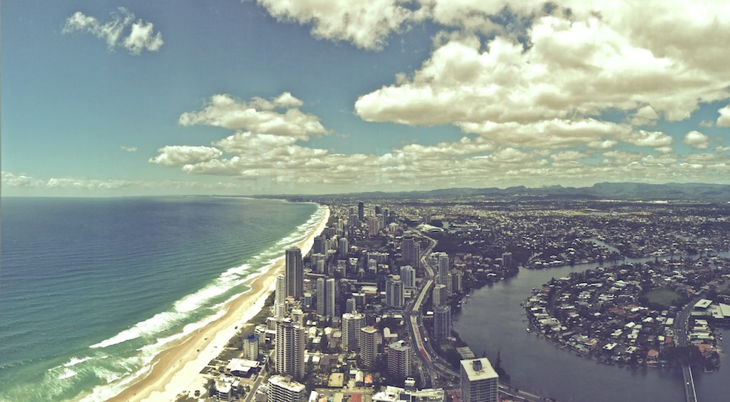 Gold Coast, Australia  Flickr - http://www.flickr.com/photos/behindthesteeringwheel/sets/ Instagram - http://instagram.com/pauldambraau Pinterest - http://pinterest.com/pauldambra/boards/ Triptease - http://triptease.com/profile/paul-dambra/reviews Facebook - https://www.facebook.com/pdambra