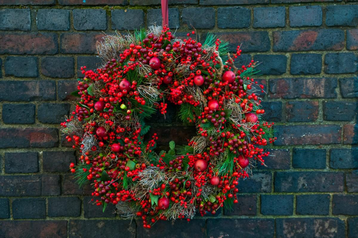 Christmas On Regent Street: The Hidden Gems