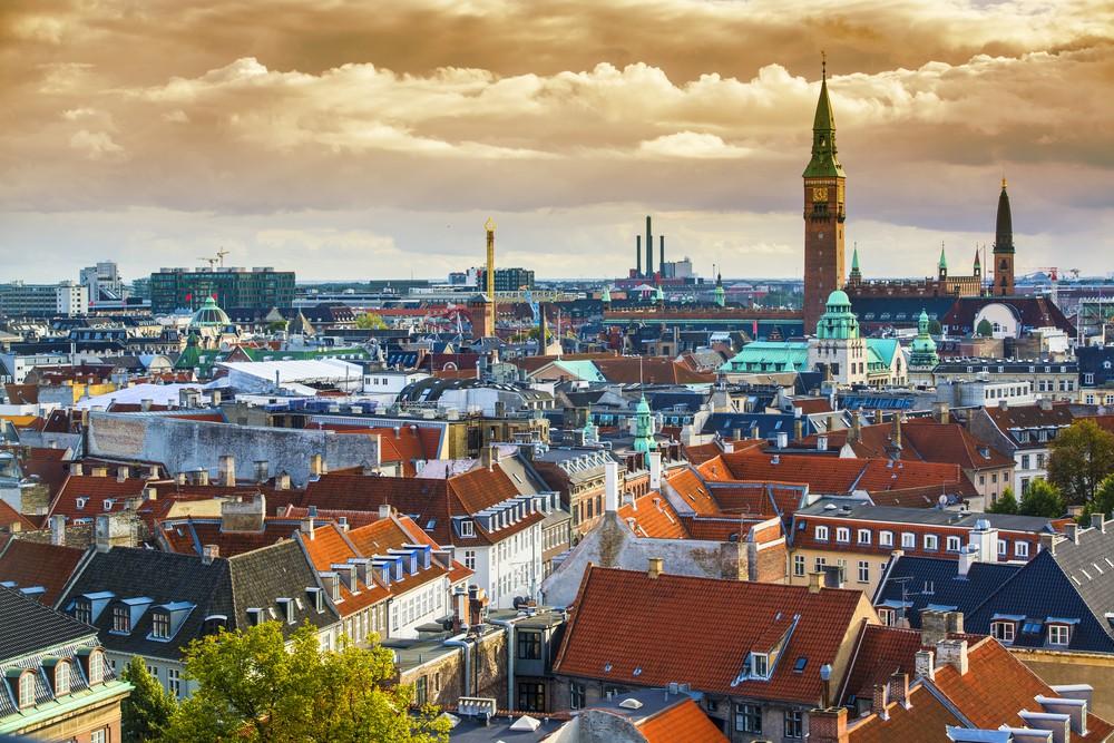 Denmark - Guides & Tips