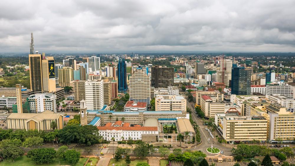 Kenya - Guides & Tips