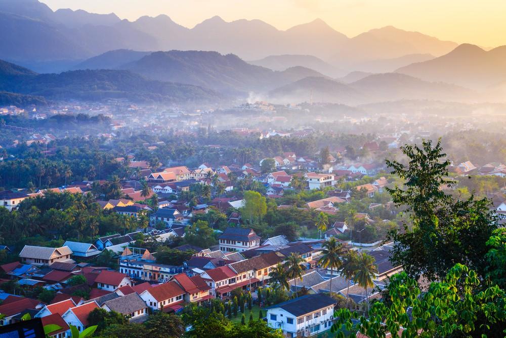 Laos - Guides & Tips